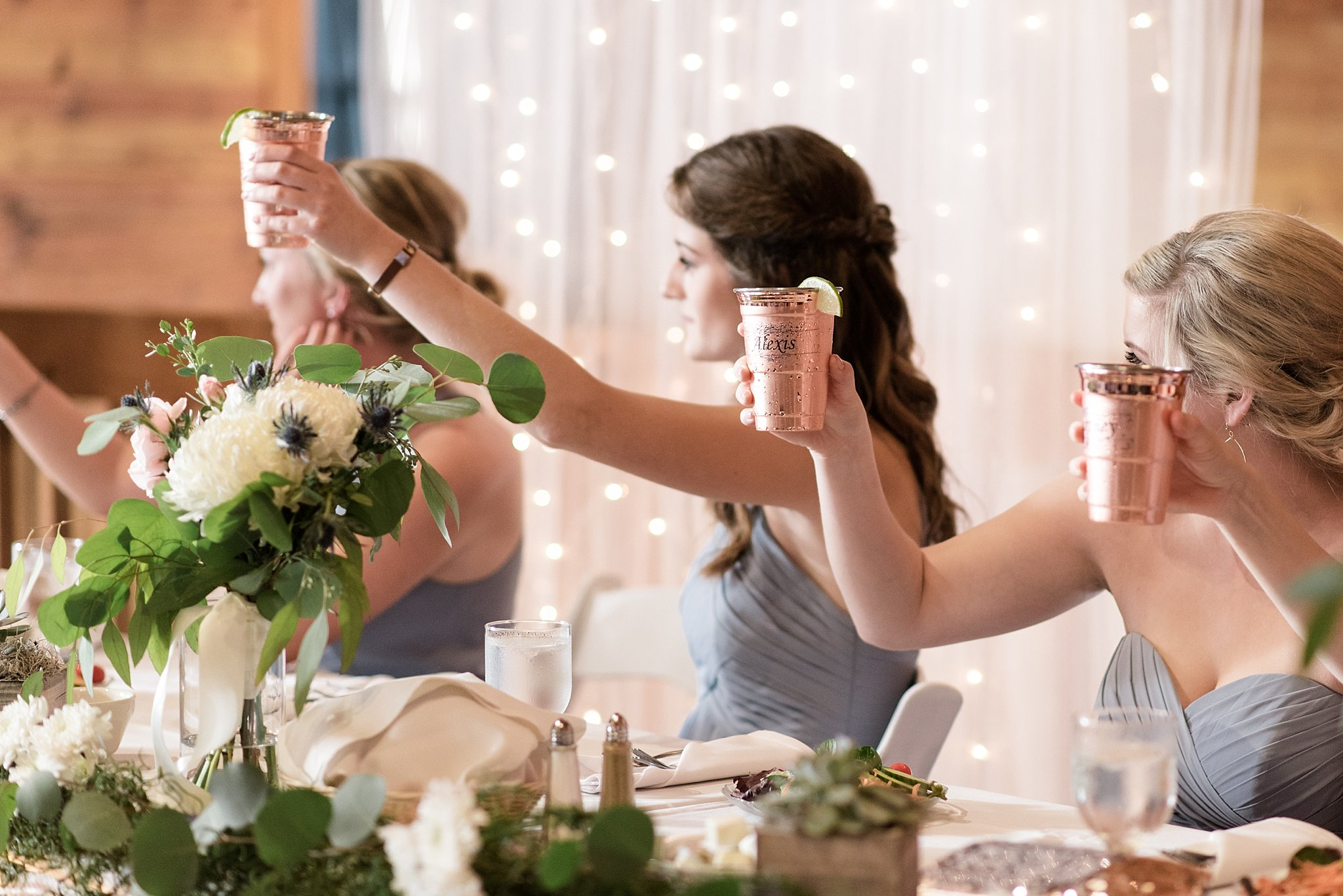 Cadillac-Michigan-wedding-caberfae-peaks-milwaukee-photographer_0080.jpg