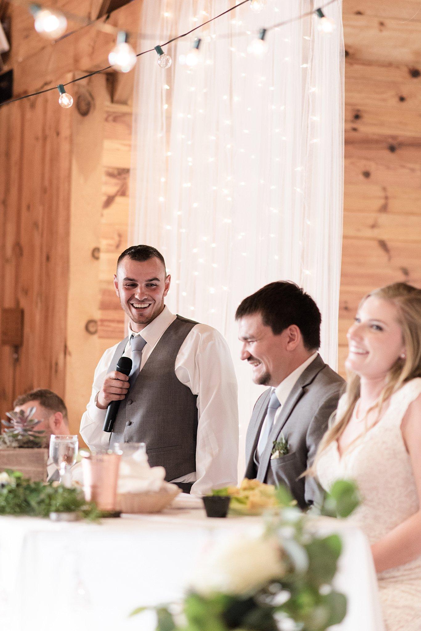 Cadillac-Michigan-wedding-caberfae-peaks-milwaukee-photographer_0081.jpg