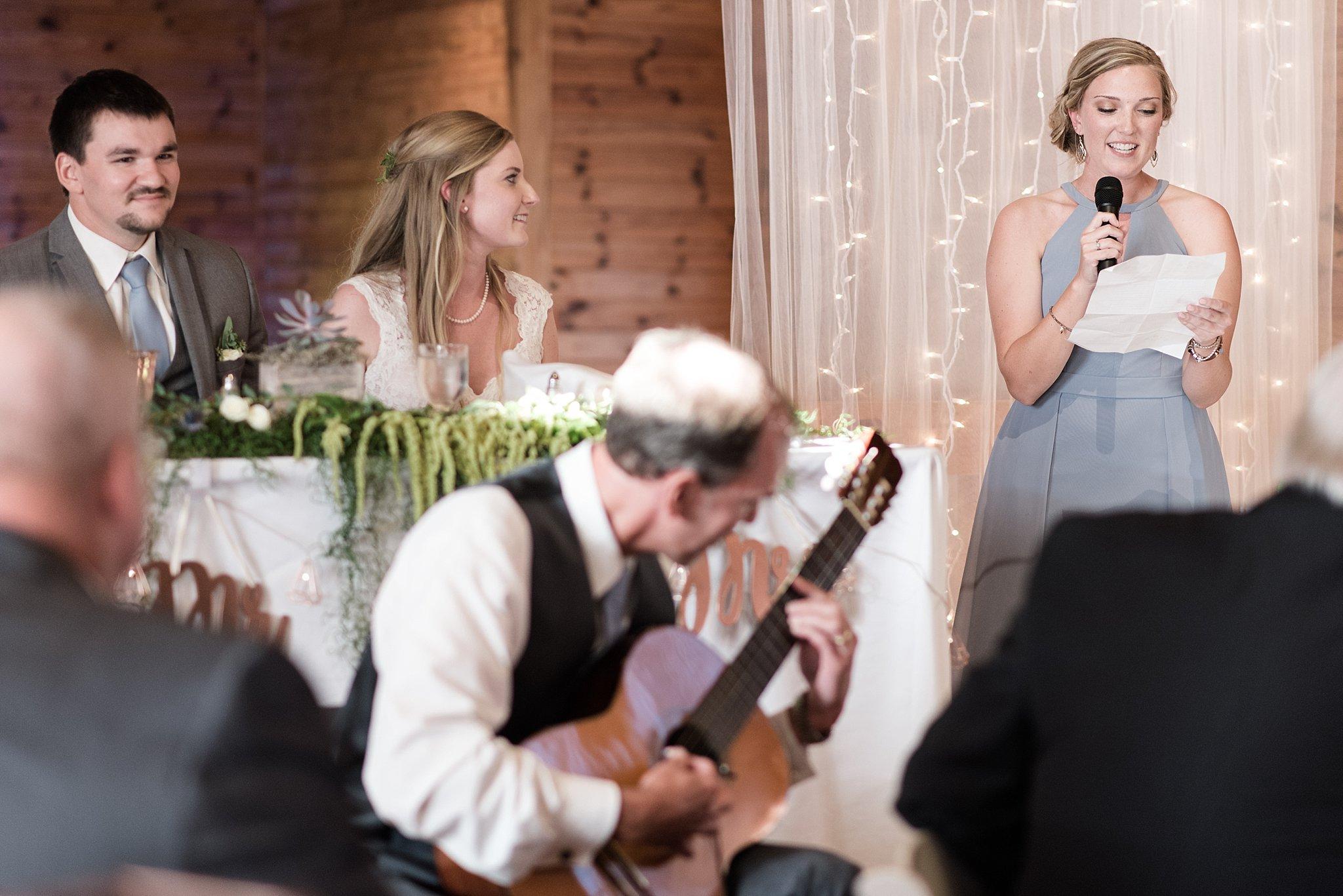 Cadillac-Michigan-wedding-caberfae-peaks-milwaukee-photographer_0084.jpg