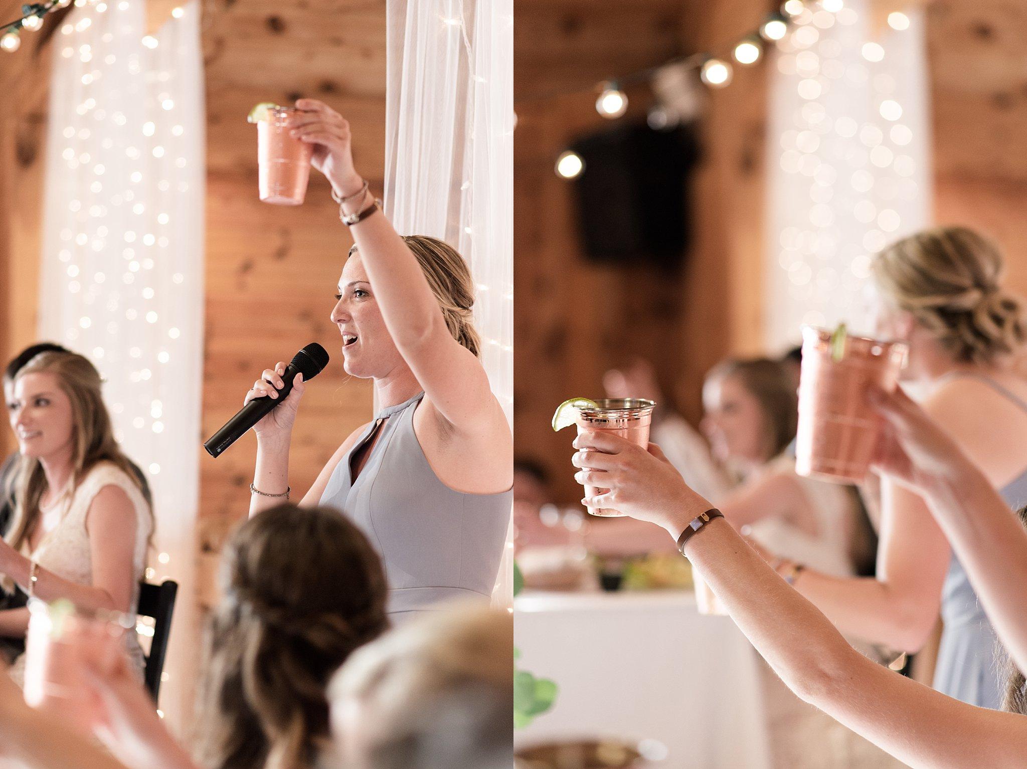Cadillac-Michigan-wedding-caberfae-peaks-milwaukee-photographer_0087.jpg