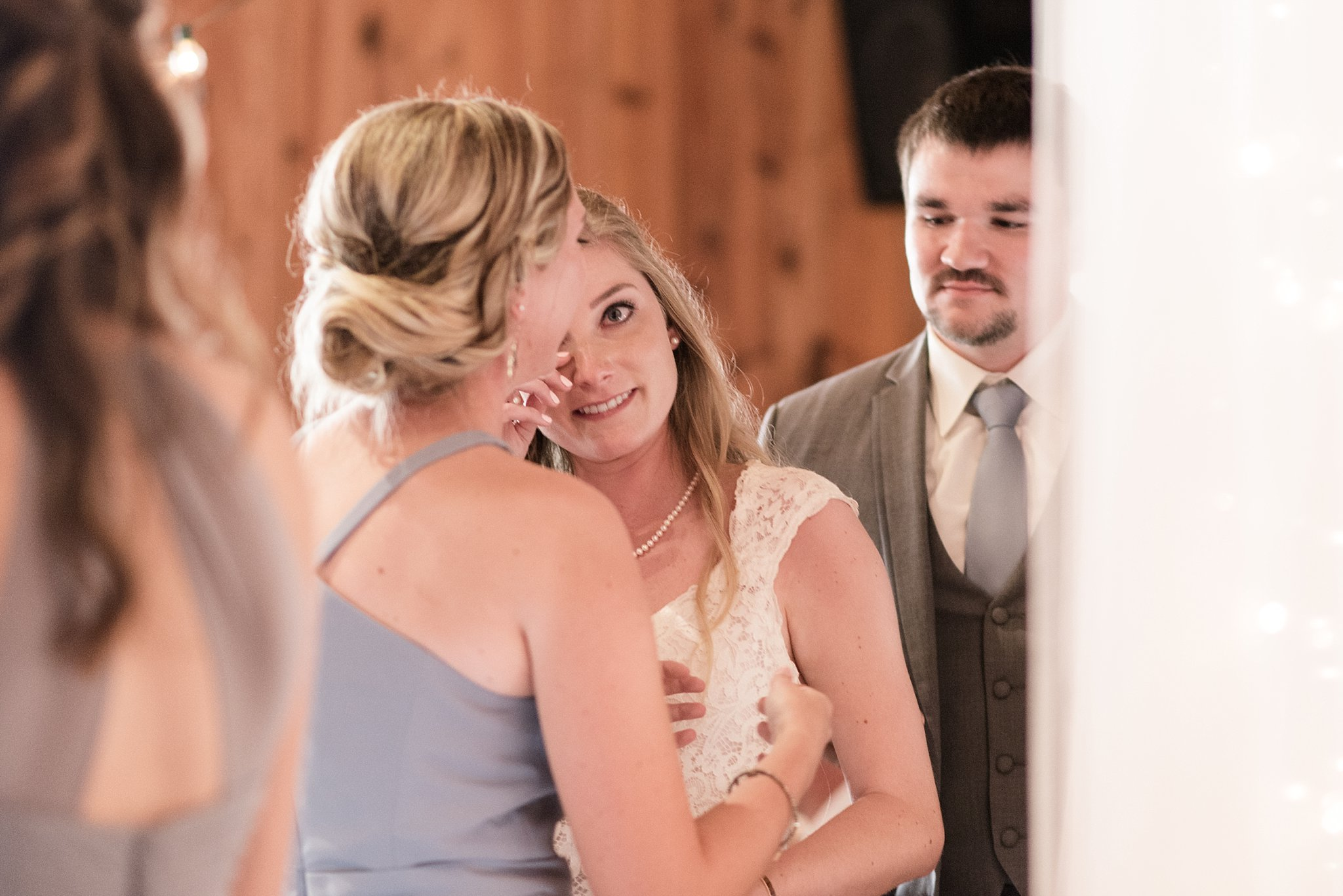 Cadillac-Michigan-wedding-caberfae-peaks-milwaukee-photographer_0088.jpg