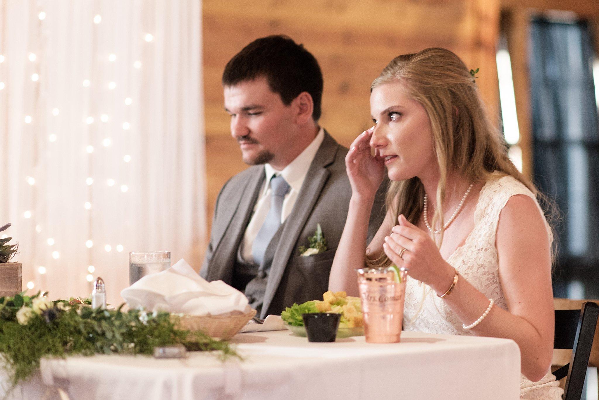 Cadillac-Michigan-wedding-caberfae-peaks-milwaukee-photographer_0089.jpg