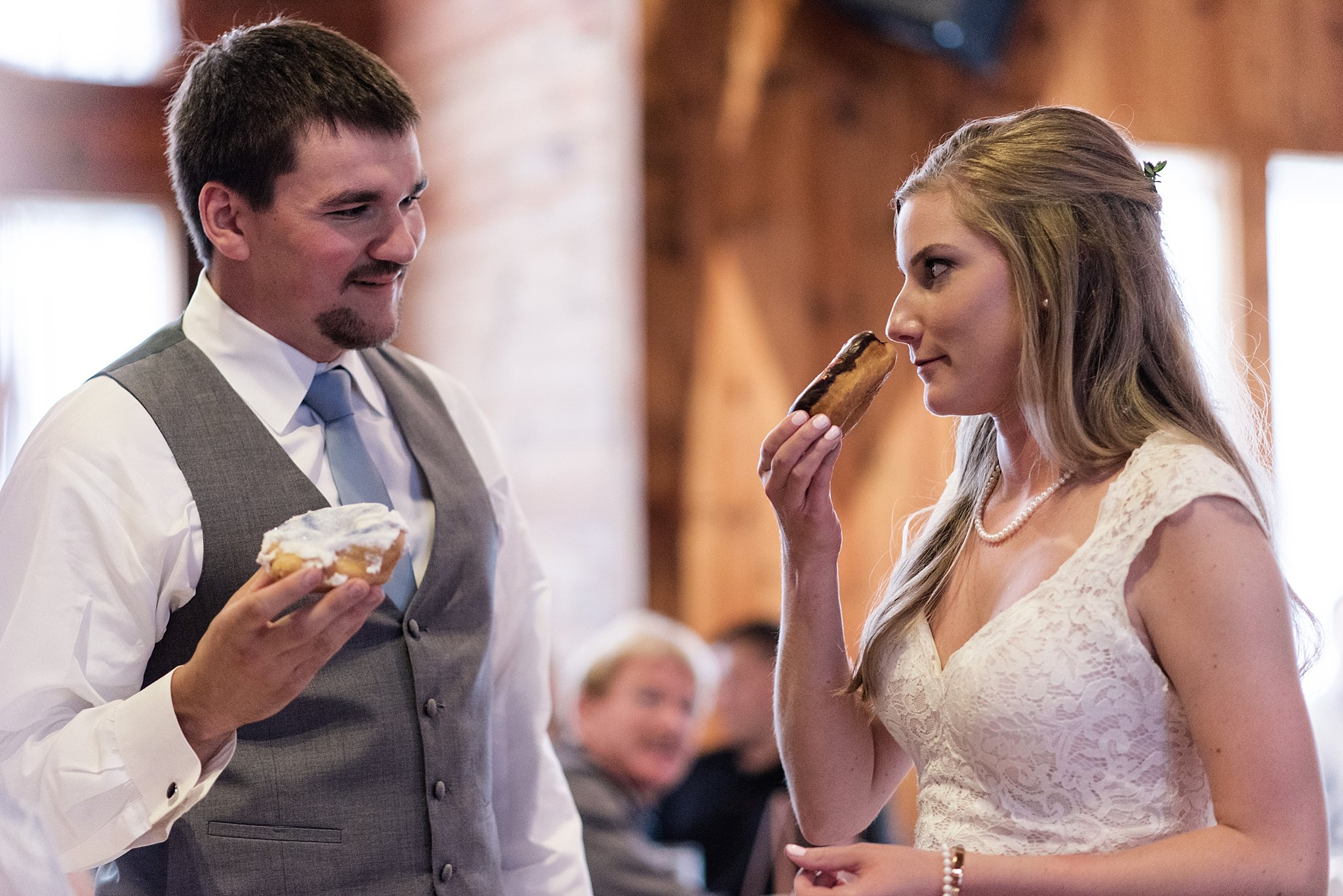 Cadillac-Michigan-wedding-caberfae-peaks-milwaukee-photographer_0092.jpg