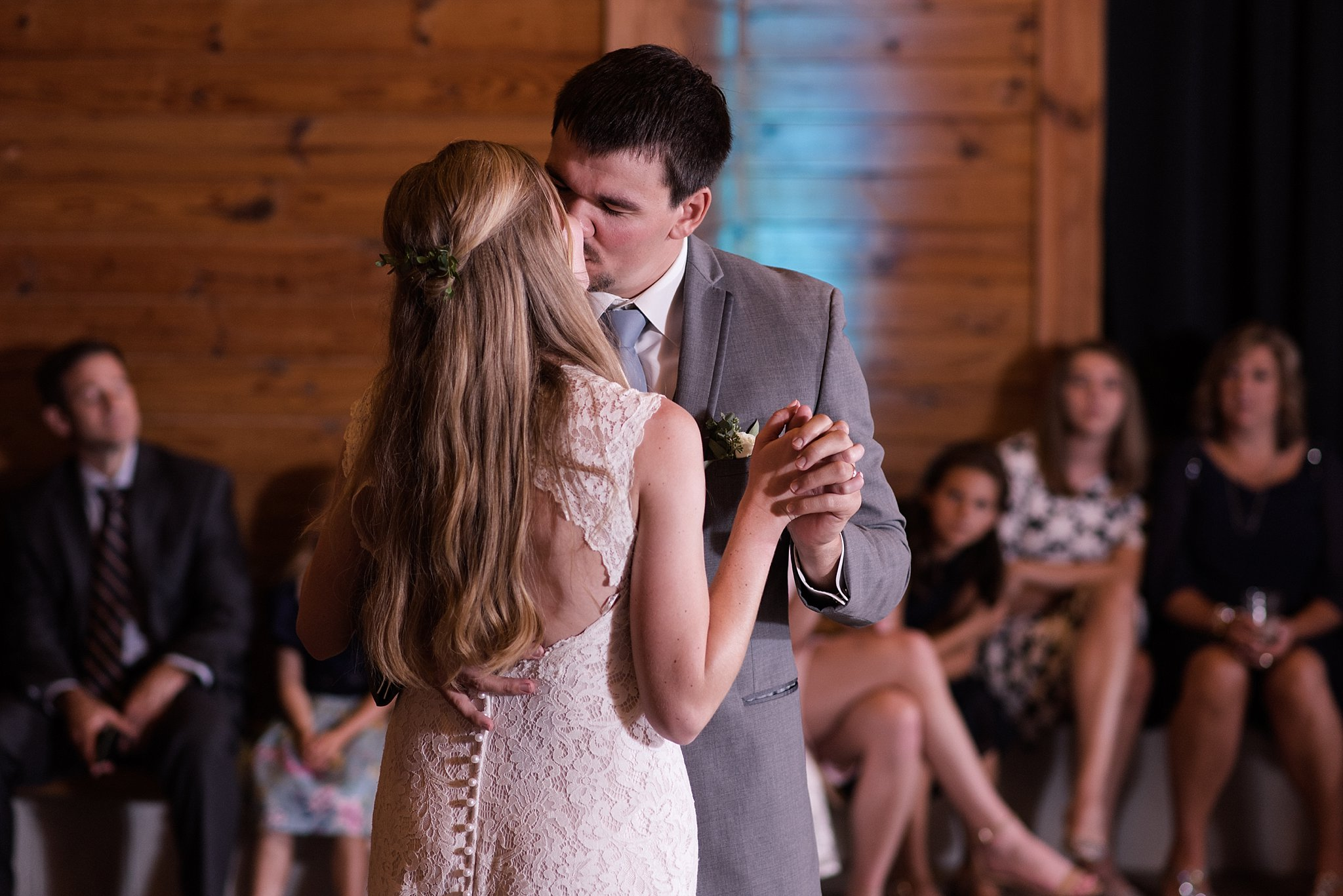 Cadillac-Michigan-wedding-caberfae-peaks-milwaukee-photographer_0097.jpg