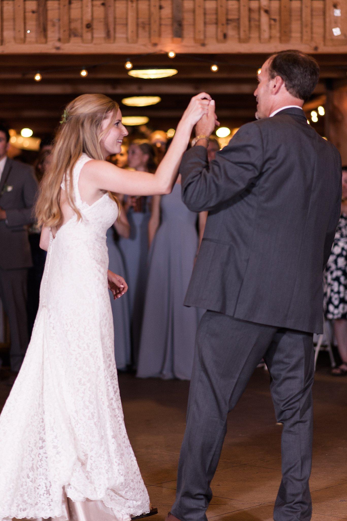 Cadillac-Michigan-wedding-caberfae-peaks-milwaukee-photographer_0098.jpg