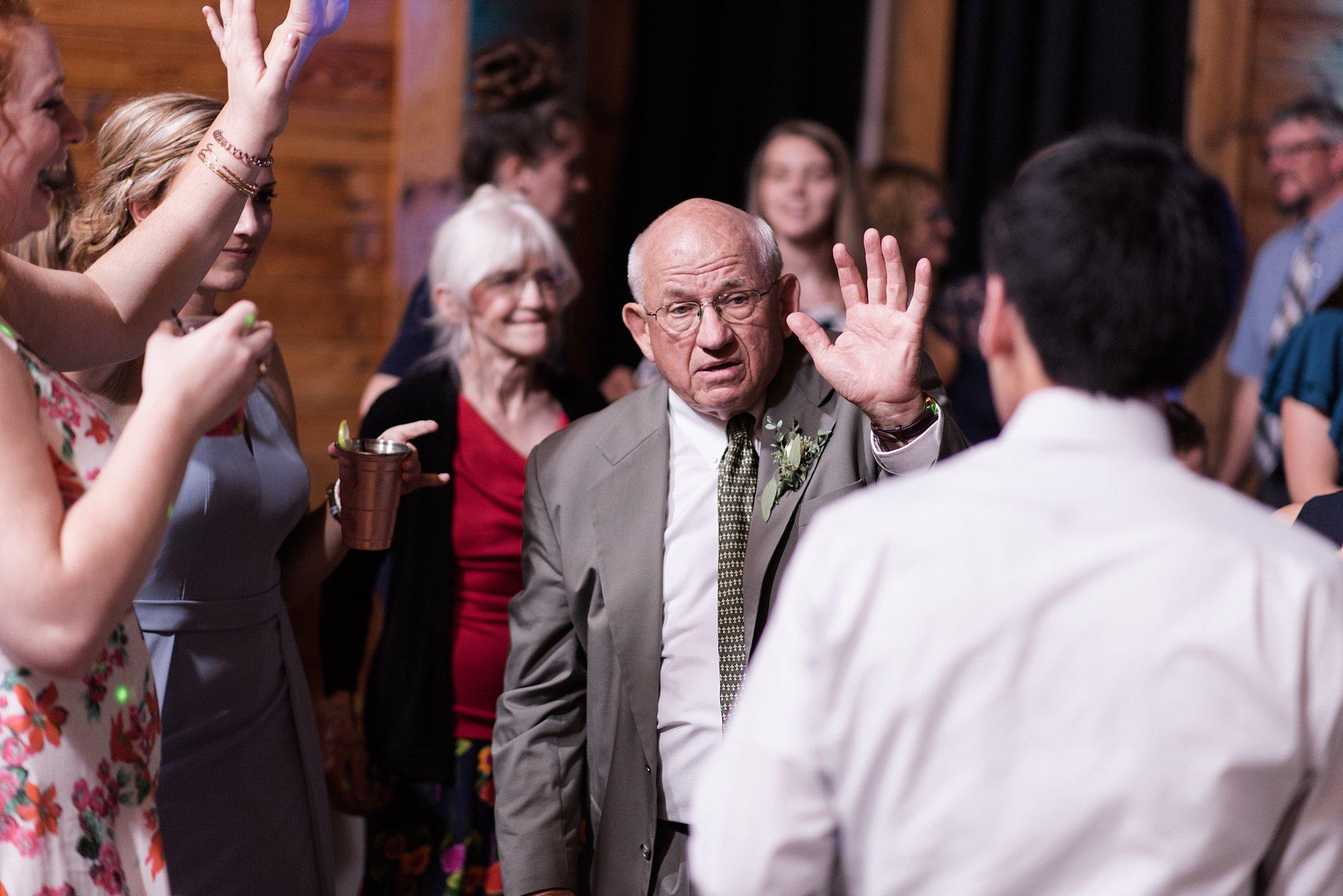 Cadillac-Michigan-wedding-caberfae-peaks-milwaukee-photographer_0100.jpg