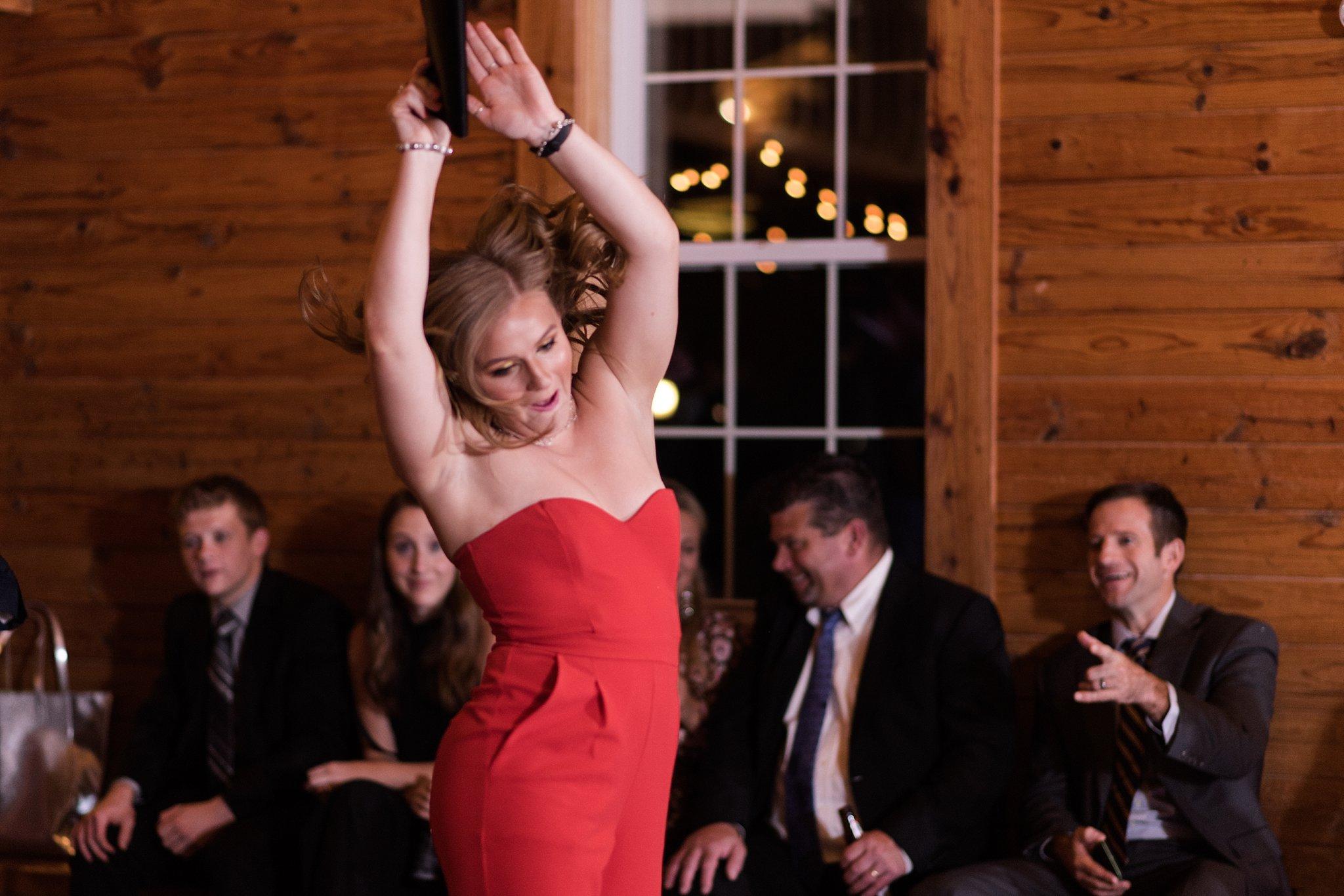 Cadillac-Michigan-wedding-caberfae-peaks-milwaukee-photographer_0101.jpg