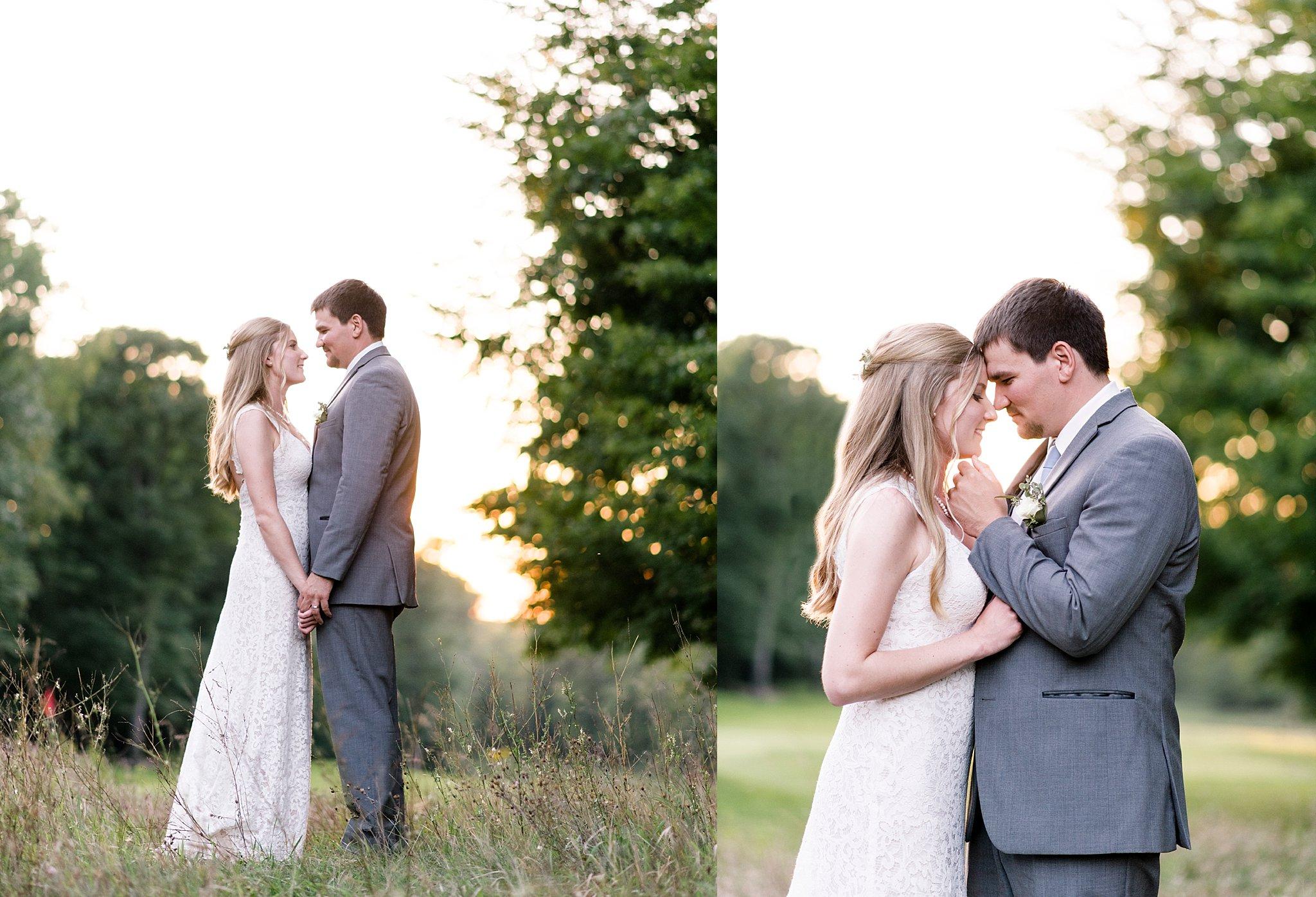 Cadillac-Michigan-wedding-caberfae-peaks-milwaukee-photographer_0110.jpg
