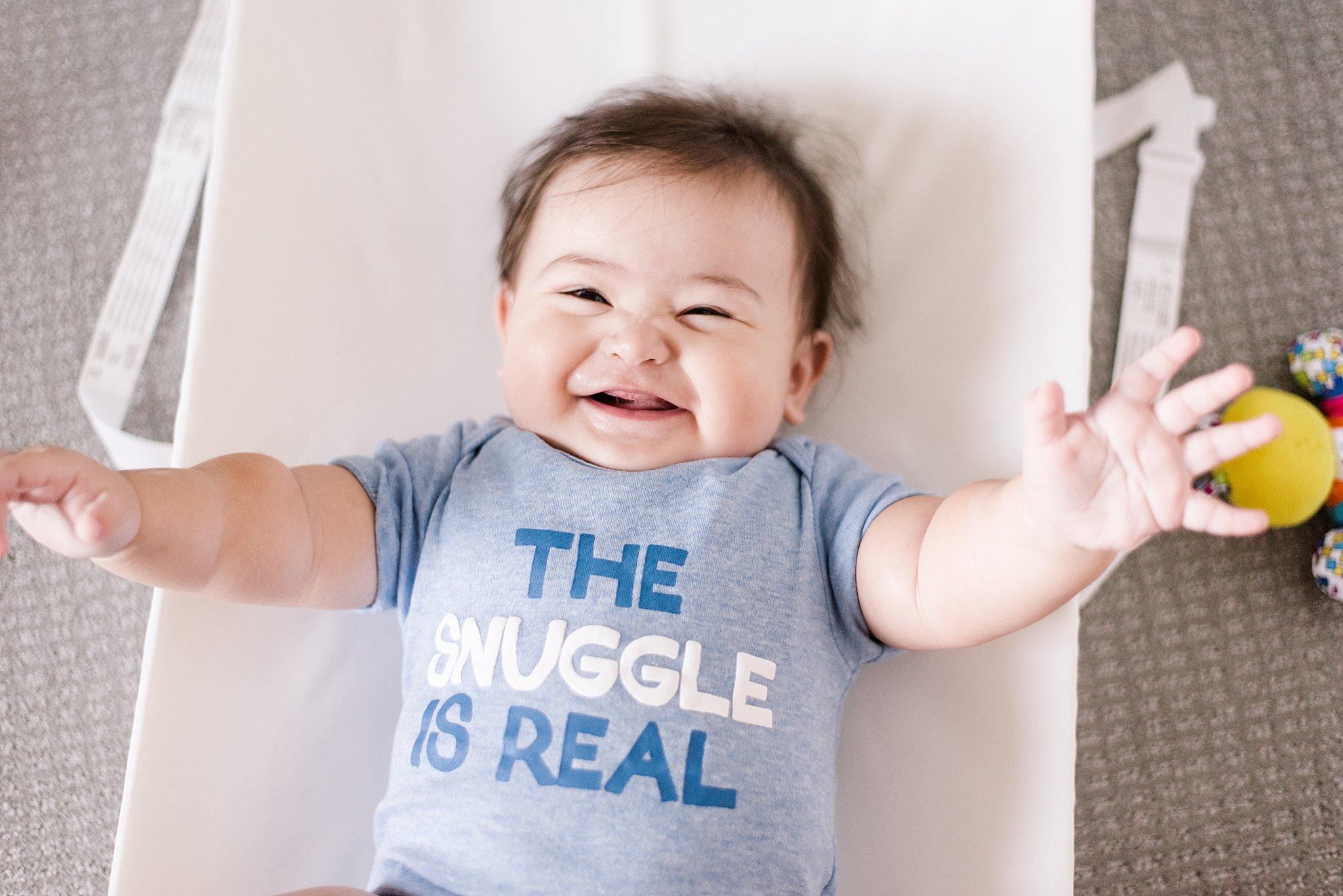 8-month-old-milwaukee-mom-photographer_0002.jpg