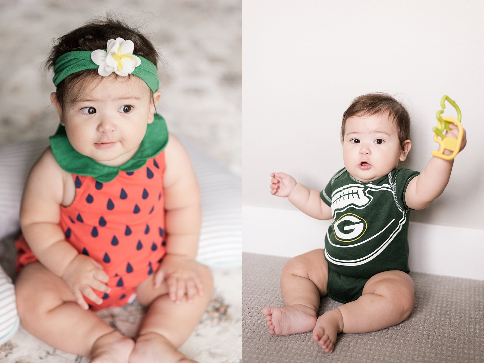 8-month-old-milwaukee-mom-photographer_0003.jpg