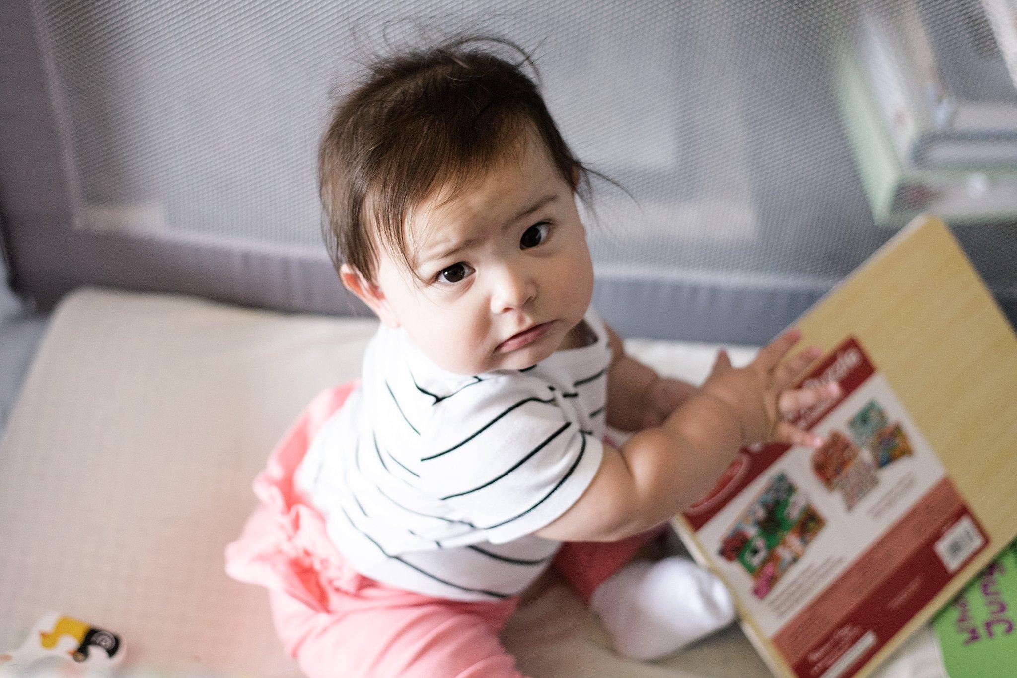 8-month-old-milwaukee-mom-photographer_0004.jpg