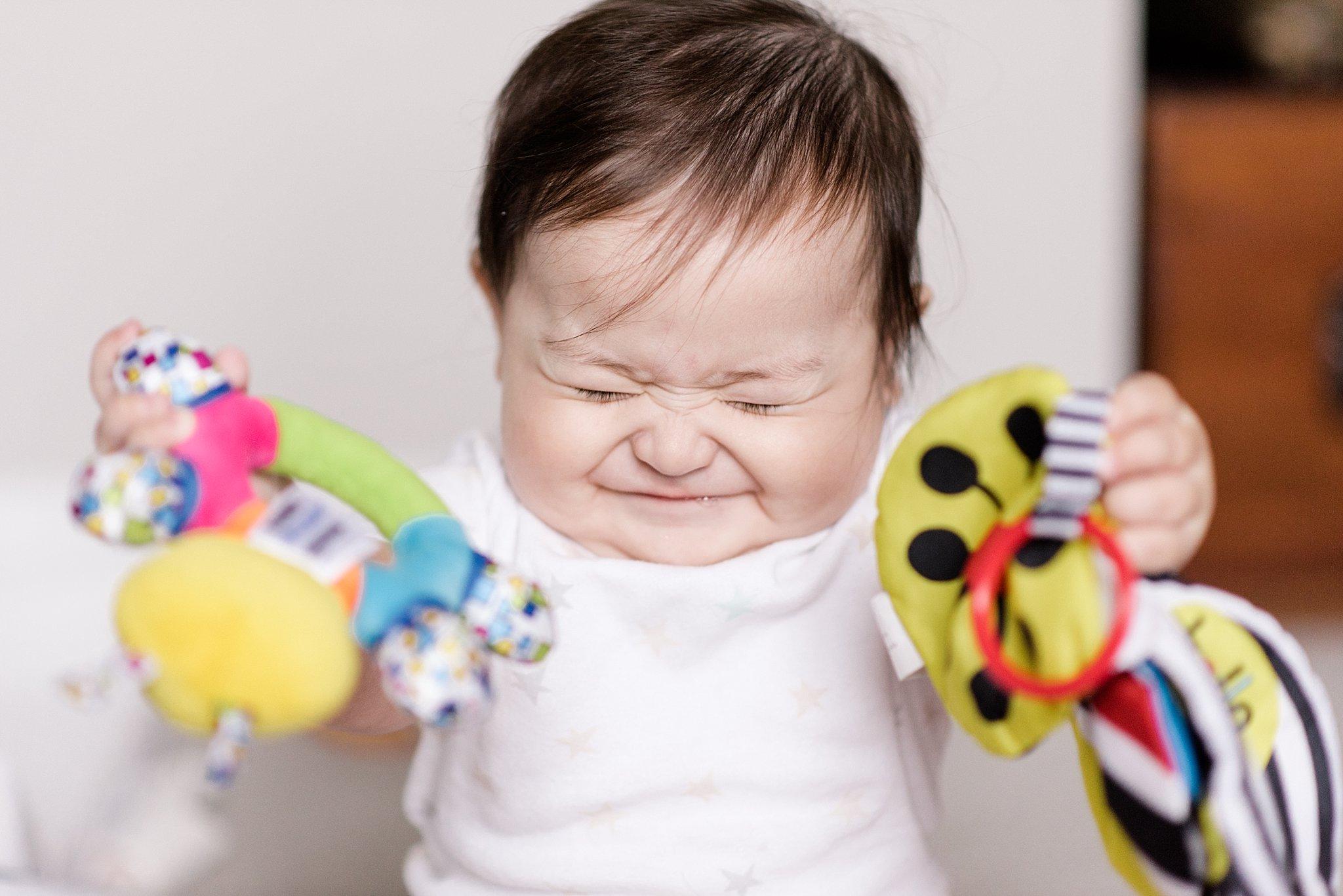 8-month-old-milwaukee-mom-photographer_0005.jpg