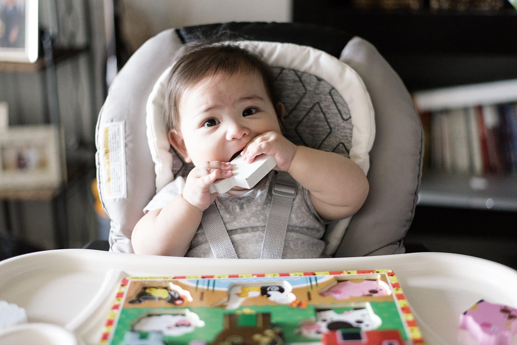 8-month-old-milwaukee-mom-photographer_0007.jpg