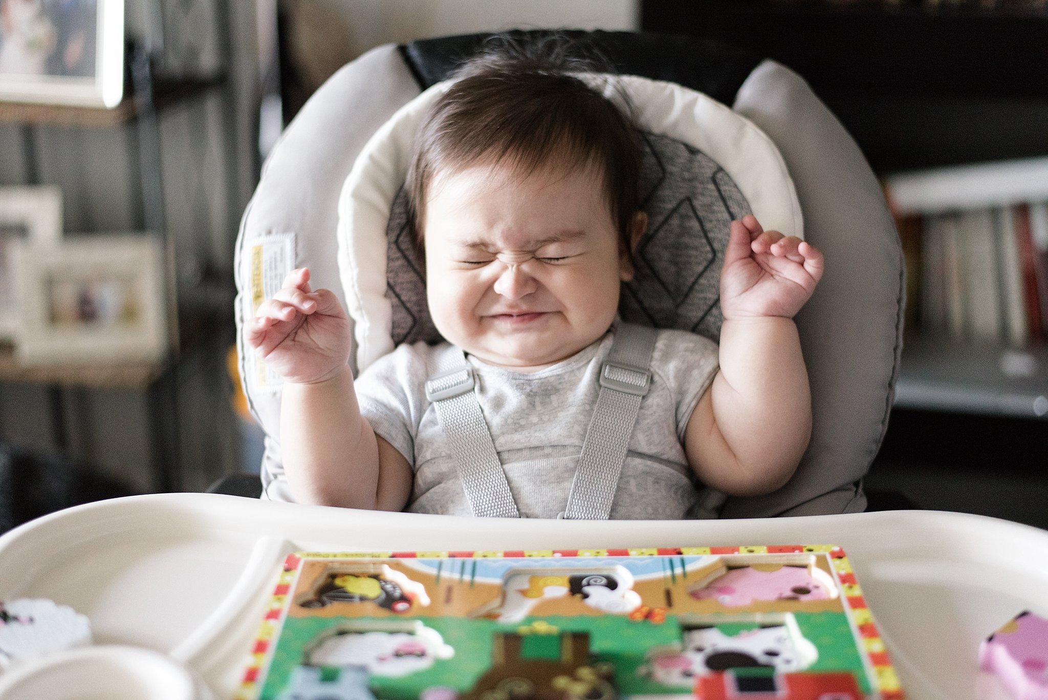 8-month-old-milwaukee-mom-photographer_0008.jpg