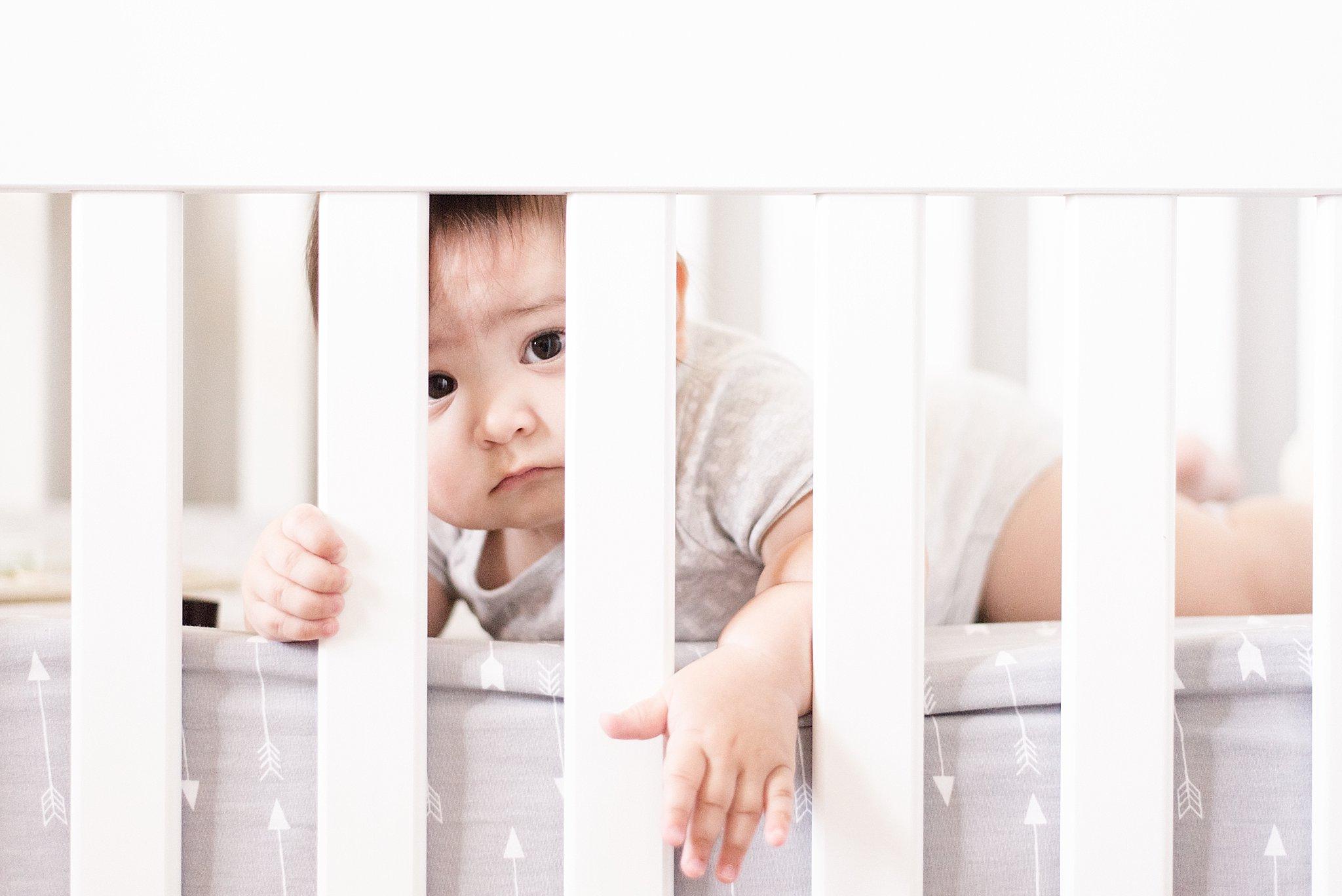8-month-old-milwaukee-mom-photographer_0009.jpg