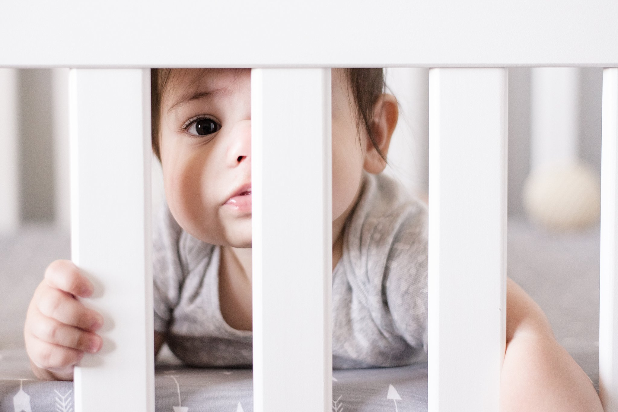 8-month-old-milwaukee-mom-photographer_0010.jpg