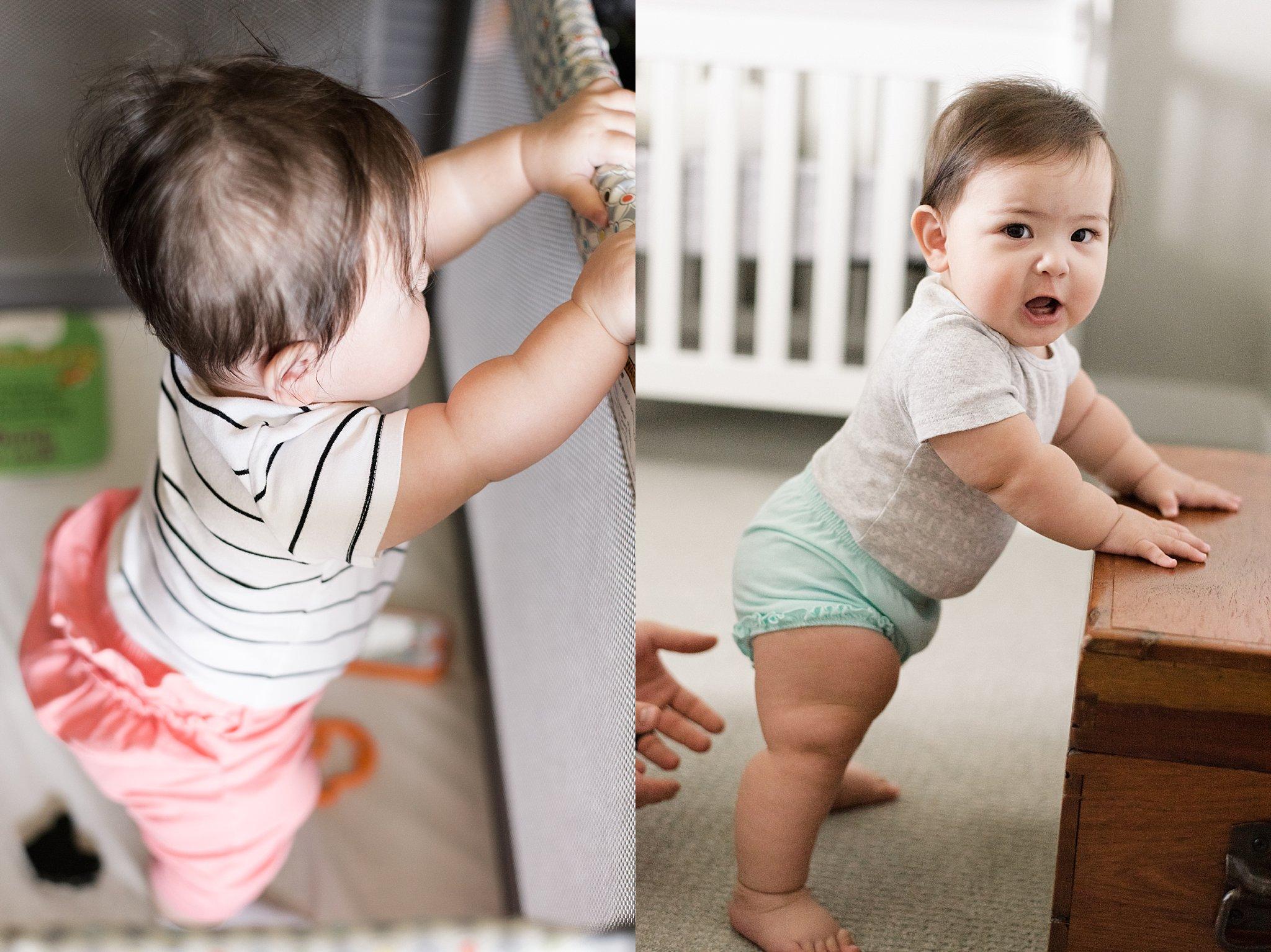 8-month-old-milwaukee-mom-photographer_0027.jpg