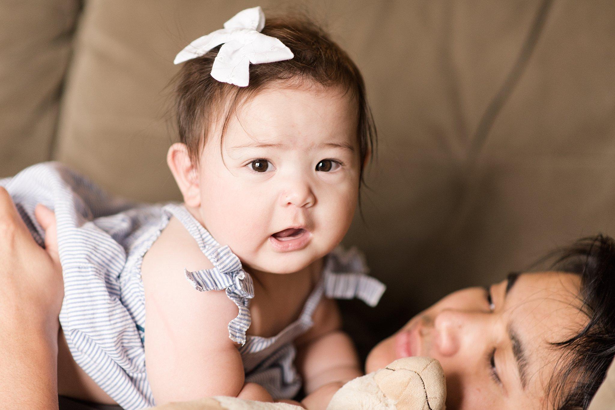 8-month-old-milwaukee-mom-photographer_0012.jpg