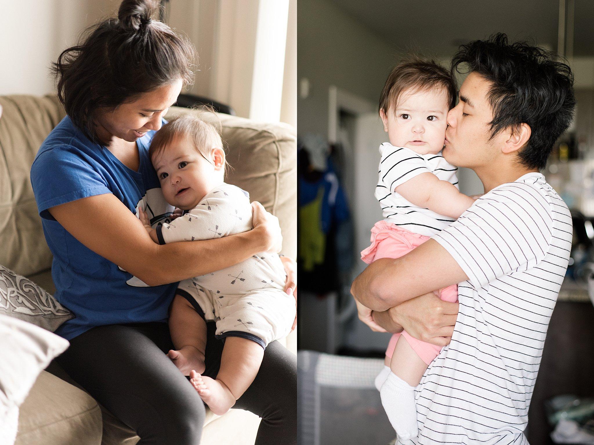 8-month-old-milwaukee-mom-photographer_0014.jpg