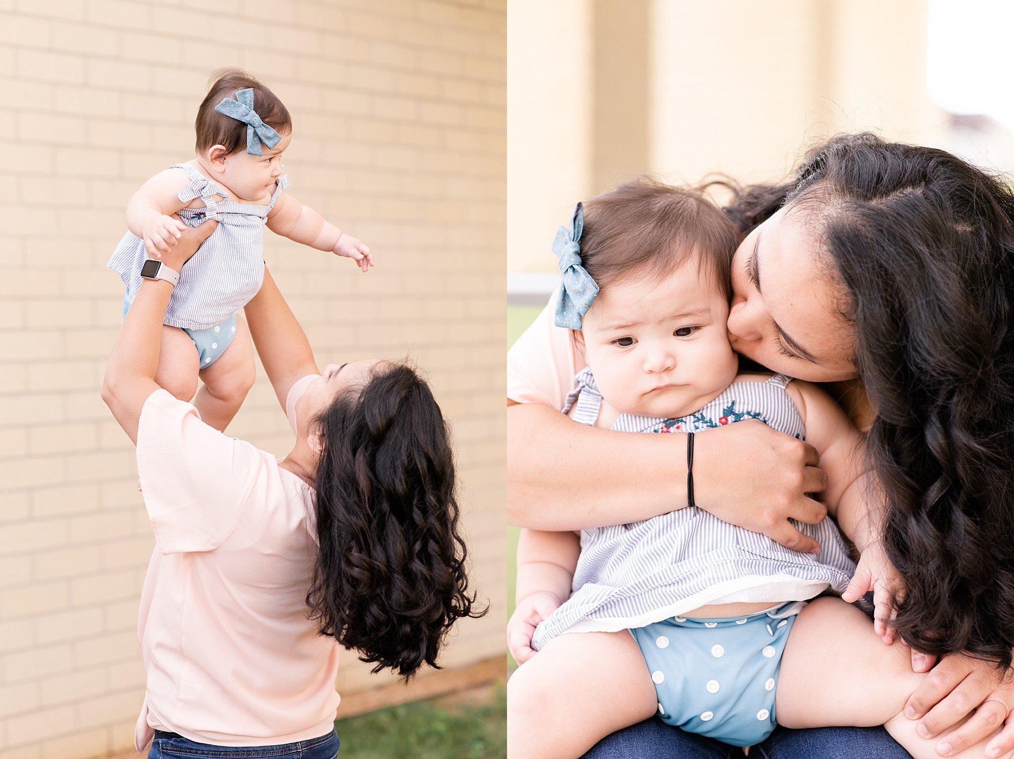 8-month-old-milwaukee-mom-photographer_0020.jpg