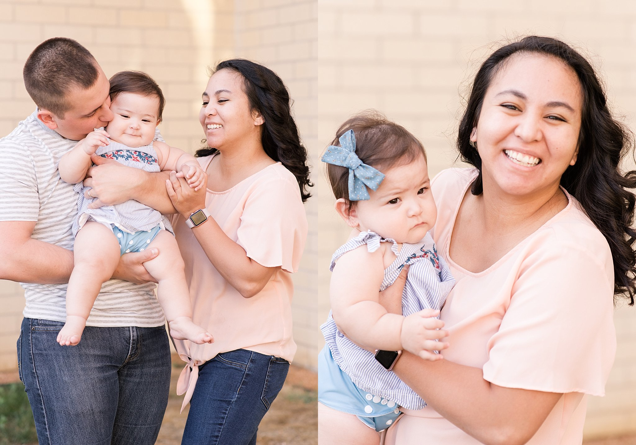 8-month-old-milwaukee-mom-photographer_0018.jpg