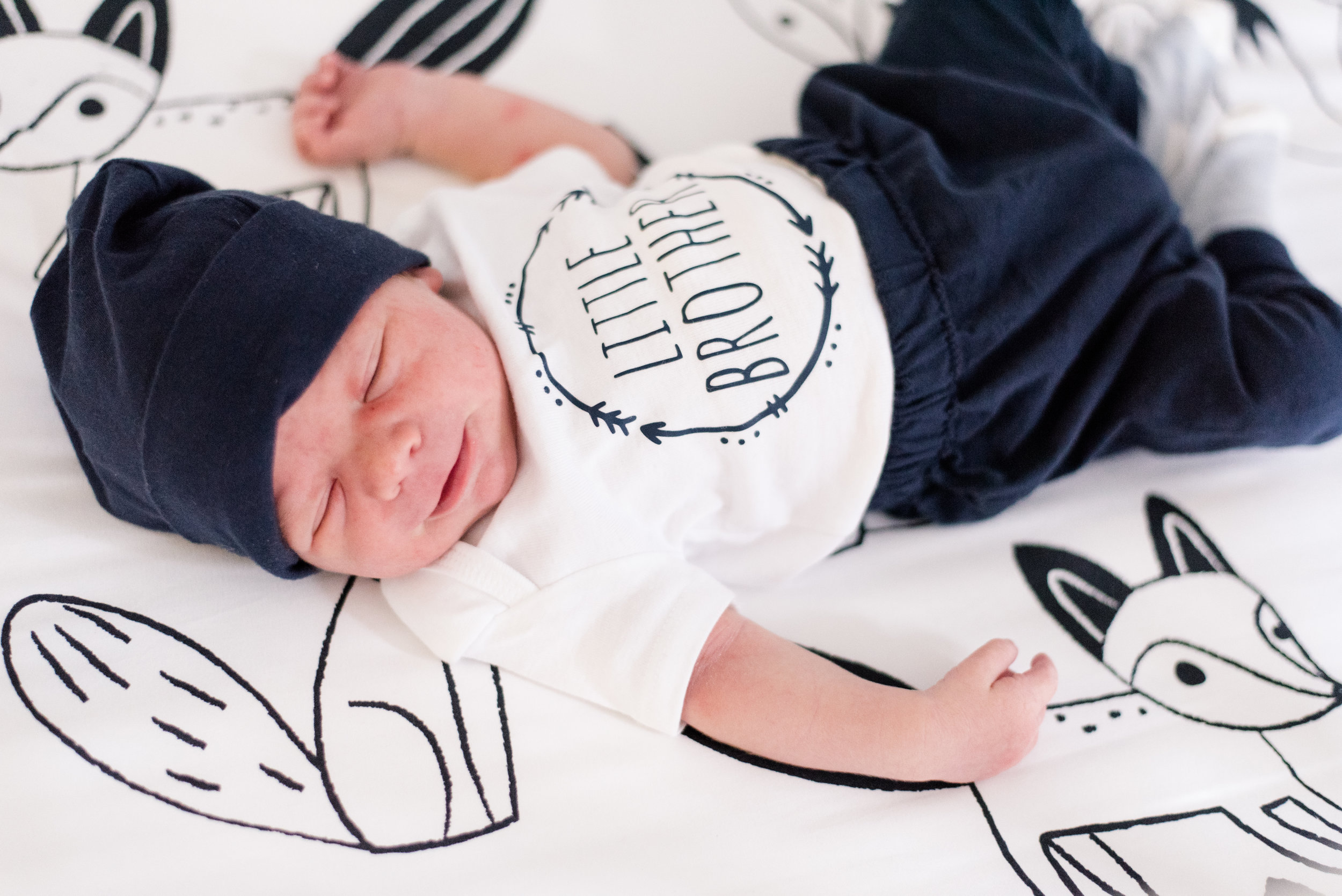 Milwaukee-birth-photographer-3.jpg
