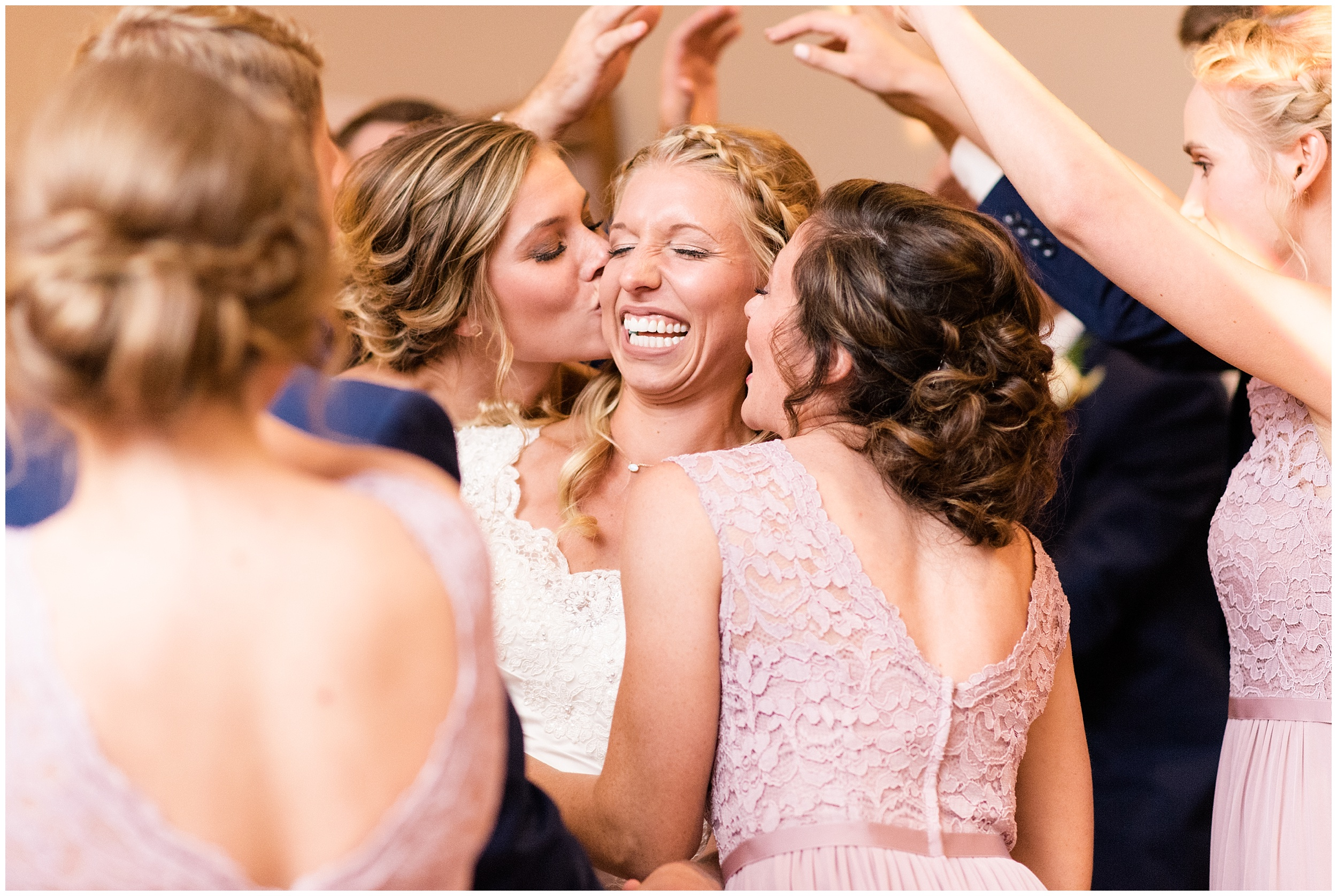 east-troy-whitewater-wisconsin-wedding-photography-milwaukee-photographer_0106.jpg