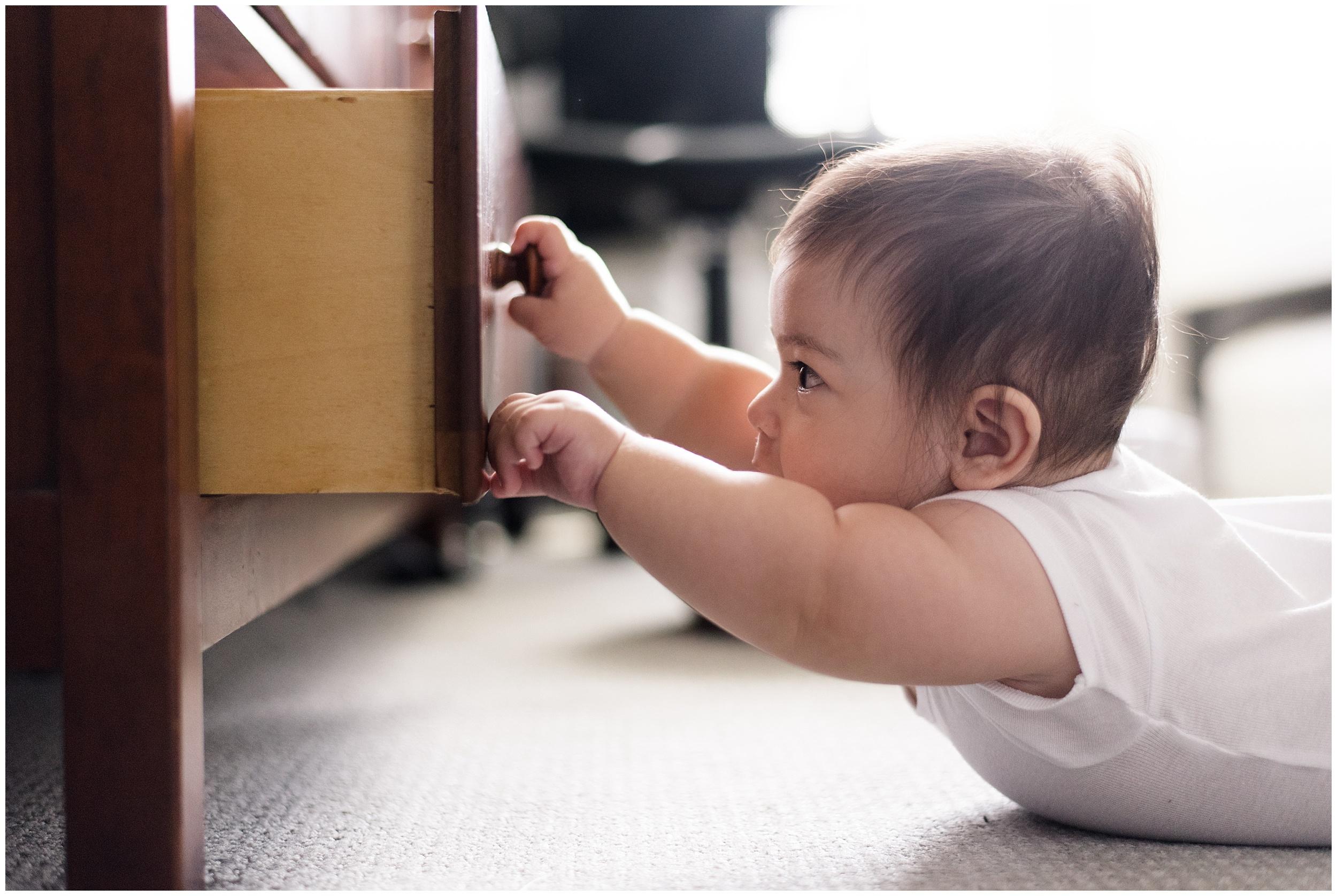 milwaukee-mom-photographer-9-month-old-photography_0002.jpg