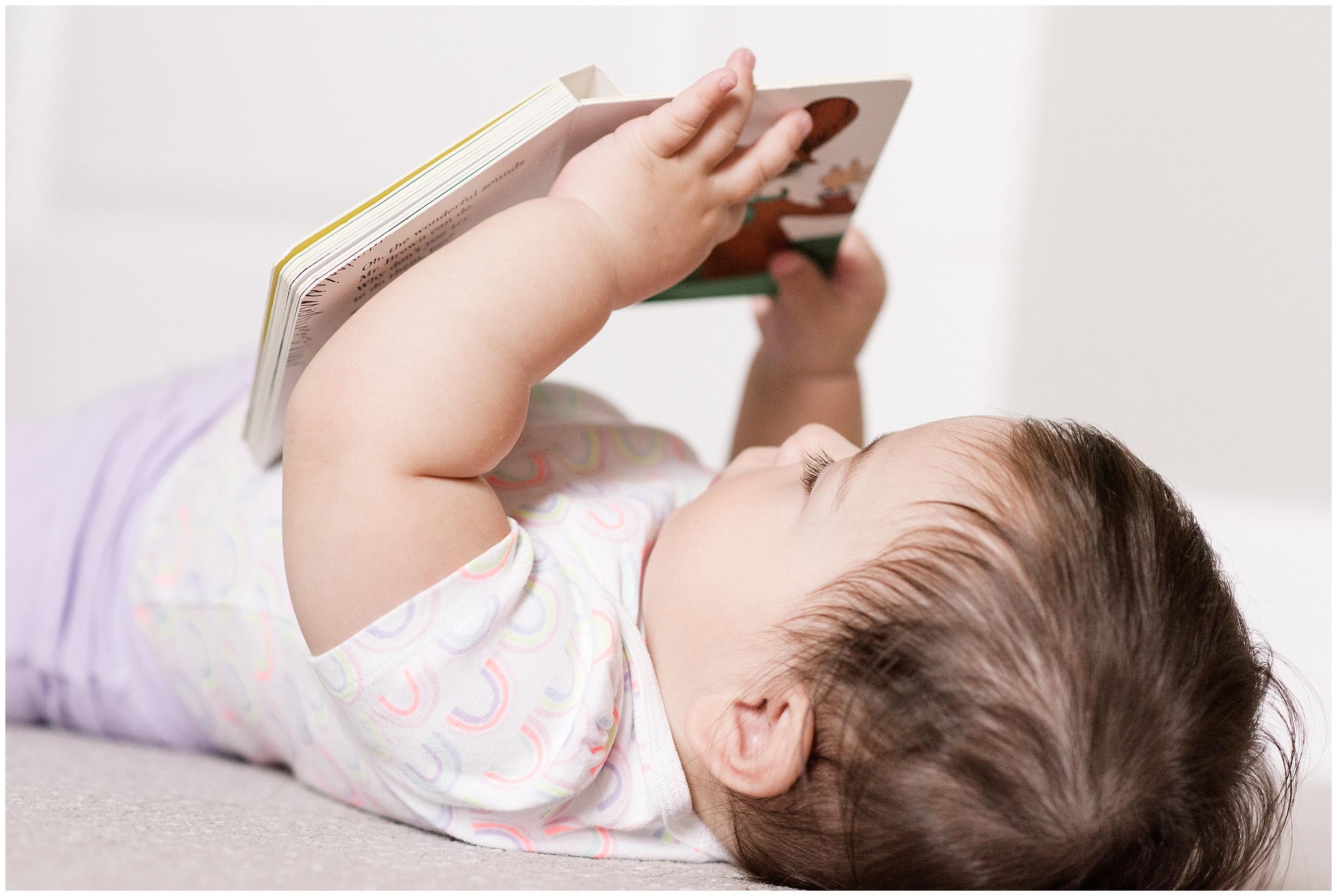 milwaukee-mom-photographer-9-month-old-photography_0003.jpg