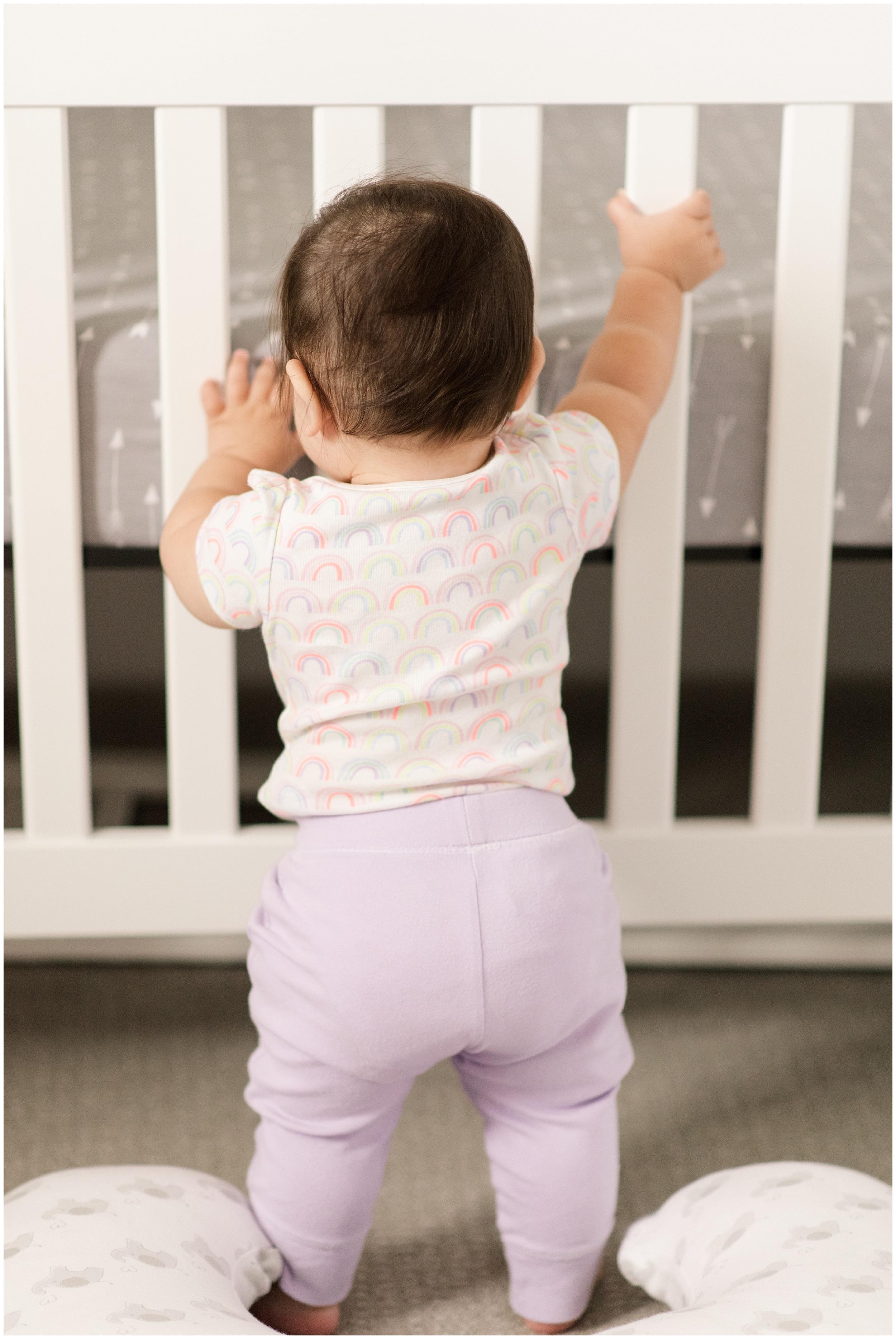 milwaukee-mom-photographer-9-month-old-photography_0004.jpg