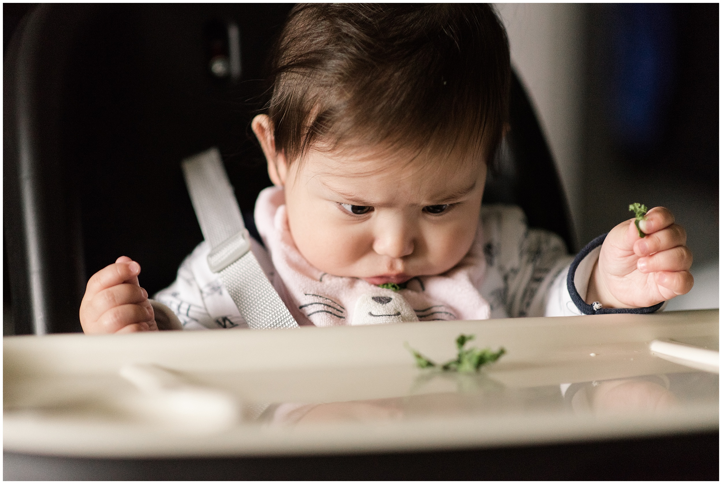 milwaukee-mom-photographer-9-month-old-photography_0005.jpg