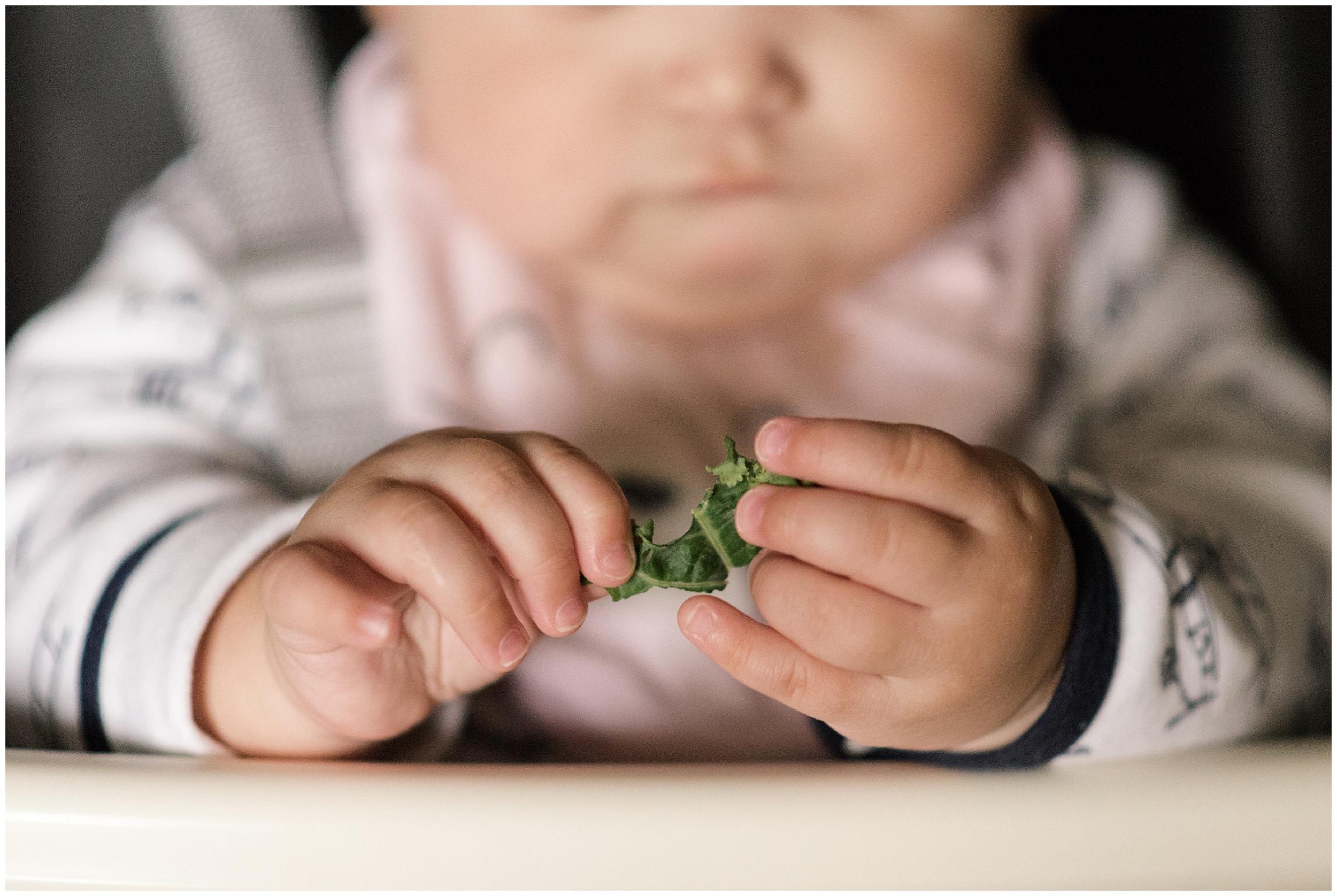 milwaukee-mom-photographer-9-month-old-photography_0006.jpg