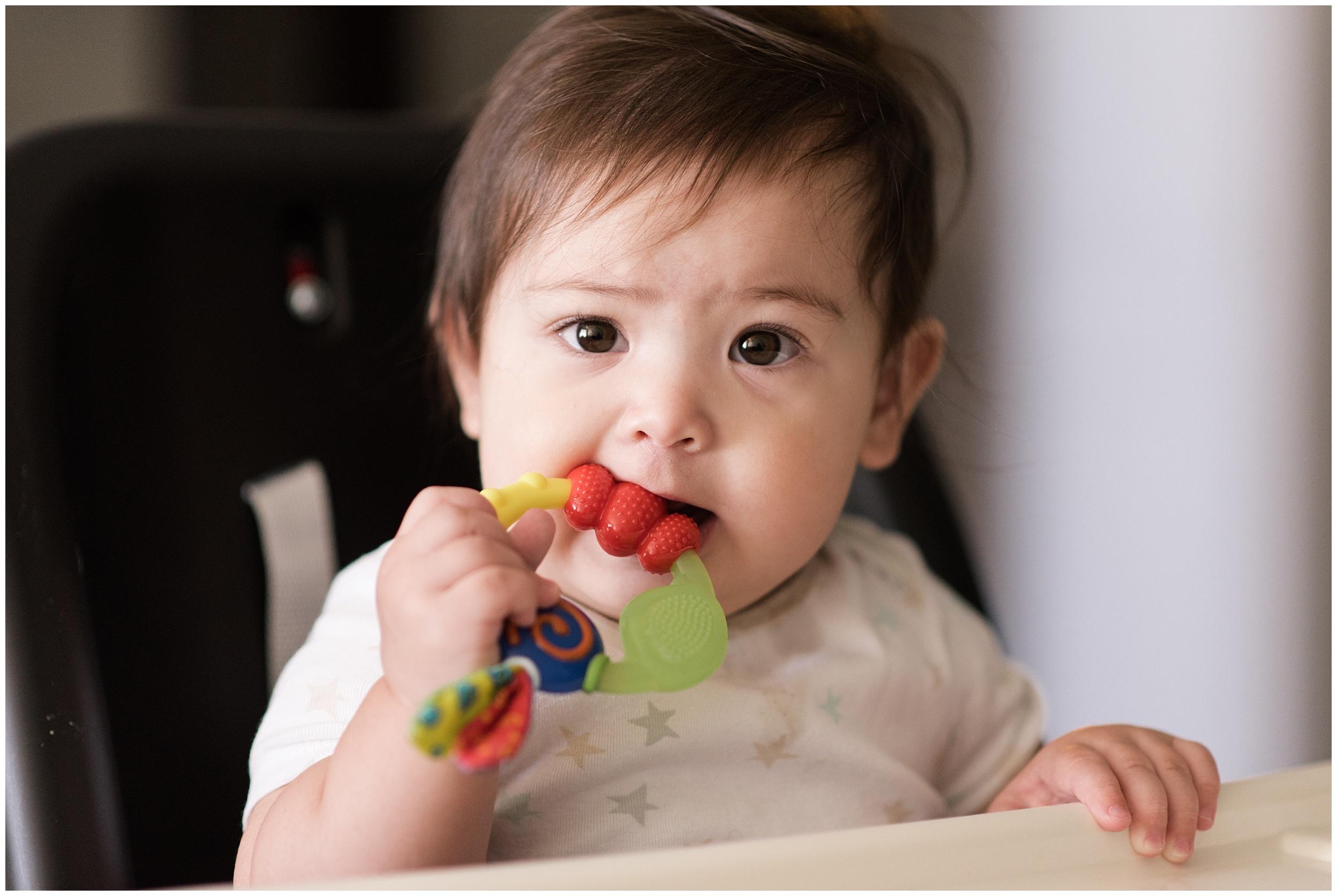 milwaukee-mom-photographer-9-month-old-photography_0009.jpg