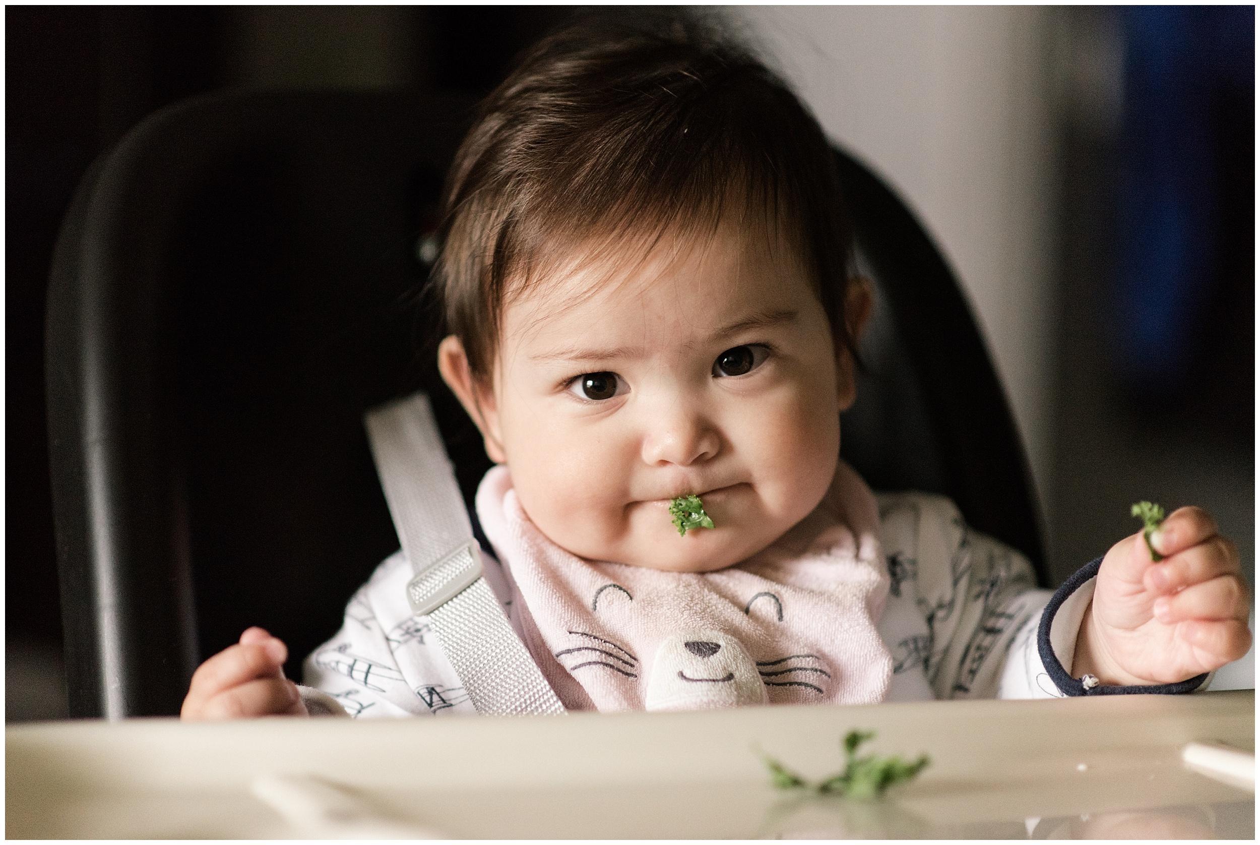 milwaukee-mom-photographer-9-month-old-photography_0008.jpg