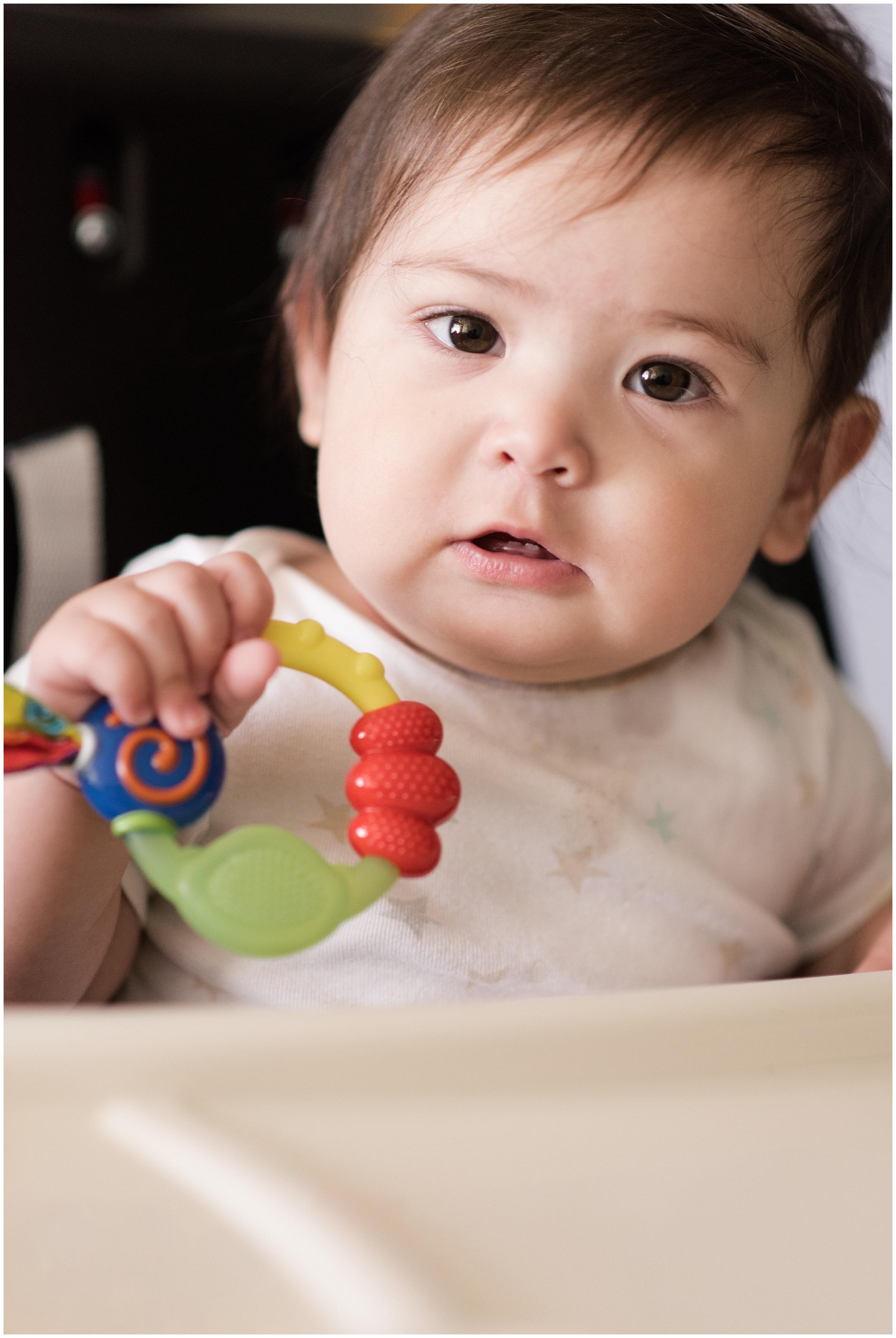 milwaukee-mom-photographer-9-month-old-photography_0011.jpg