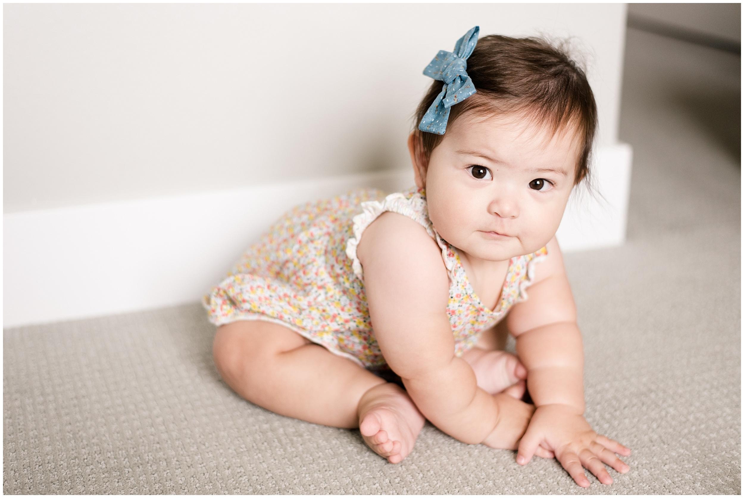 milwaukee-mom-photographer-9-month-old-photography_0015.jpg