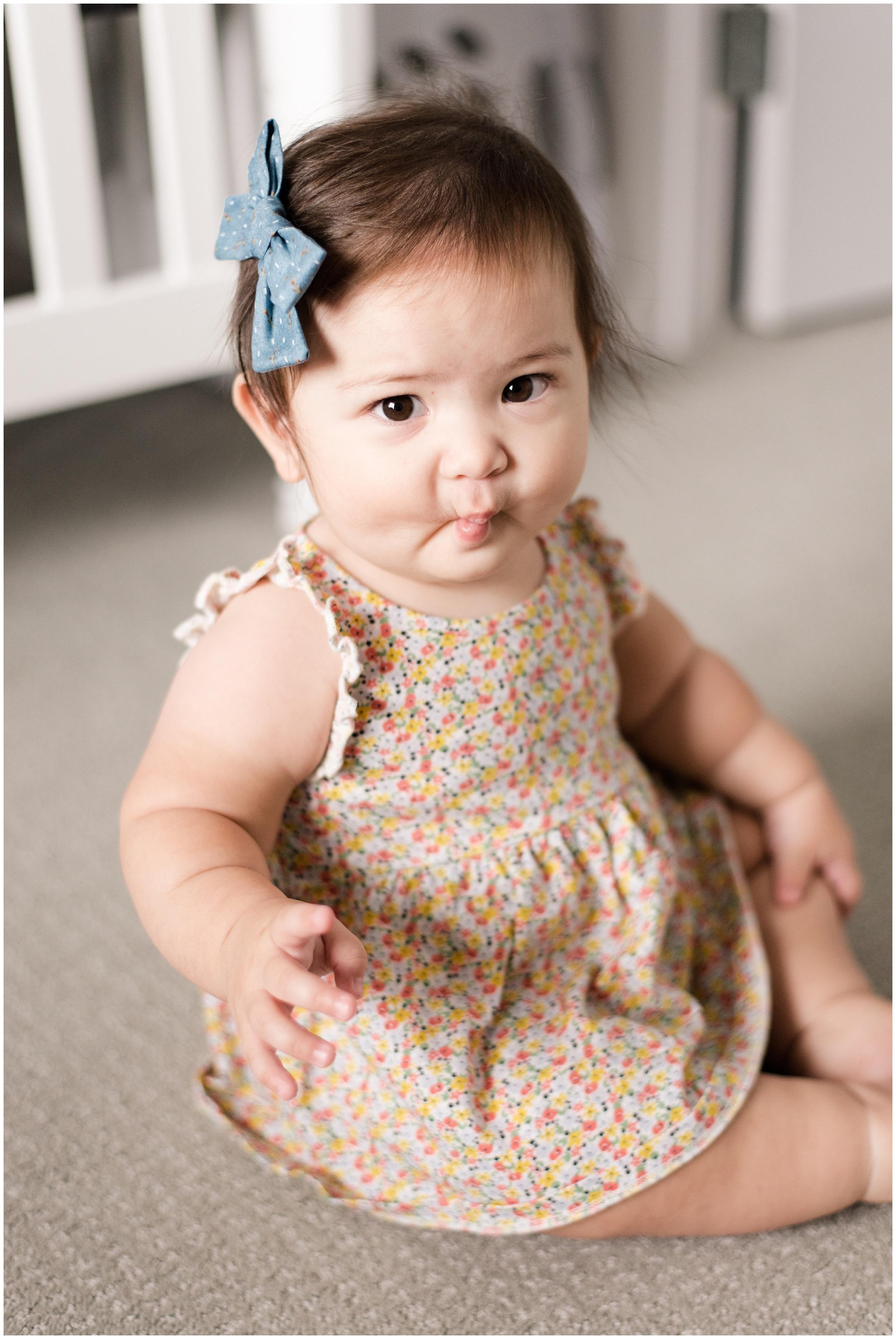 milwaukee-mom-photographer-9-month-old-photography_0014.jpg