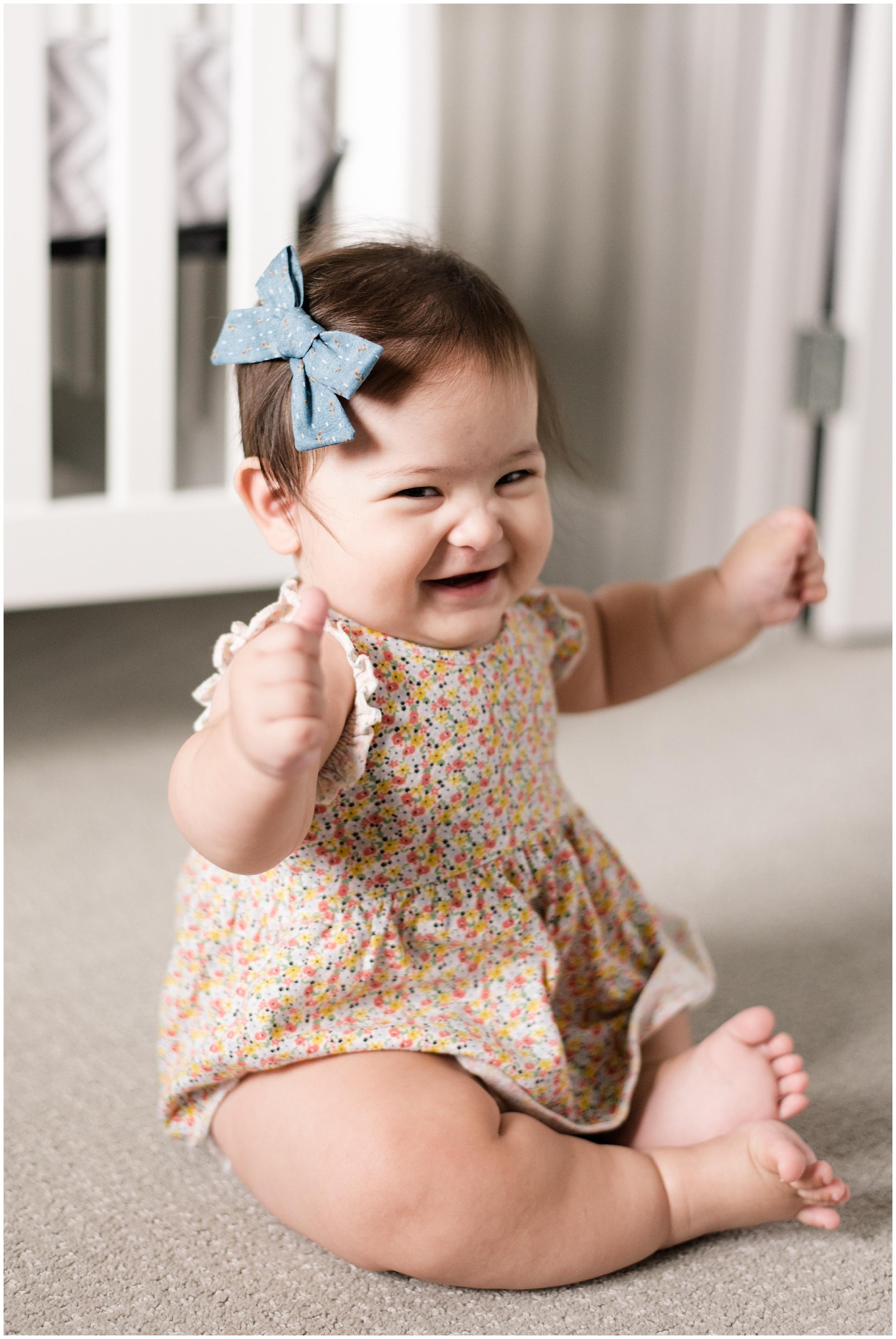 milwaukee-mom-photographer-9-month-old-photography_0016.jpg