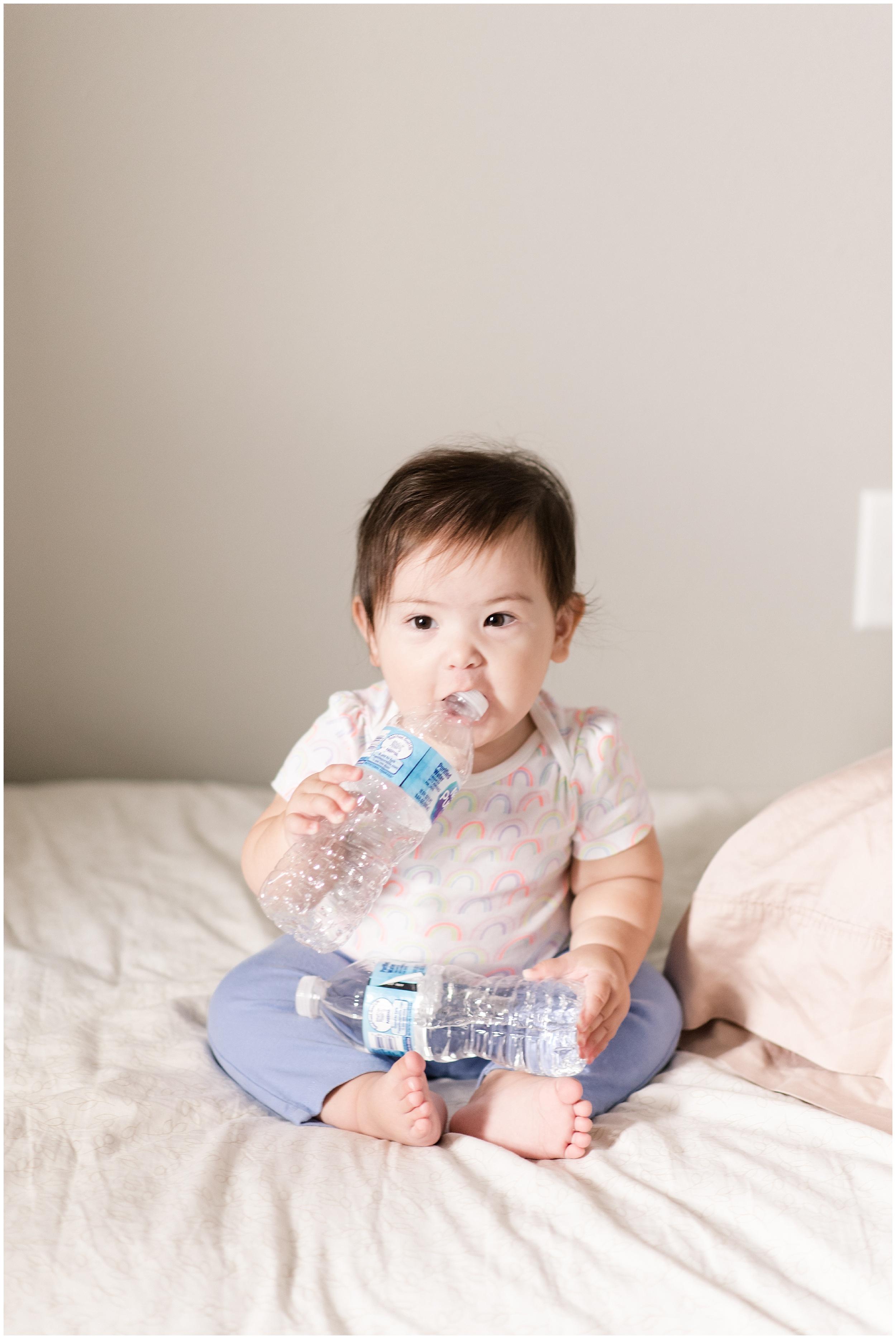 milwaukee-mom-photographer-9-month-old-photography_0017.jpg