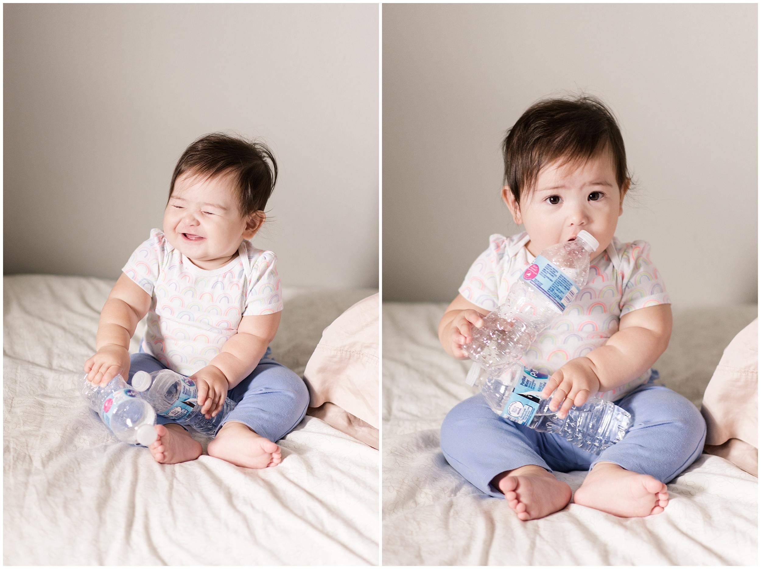 milwaukee-mom-photographer-9-month-old-photography_0018.jpg