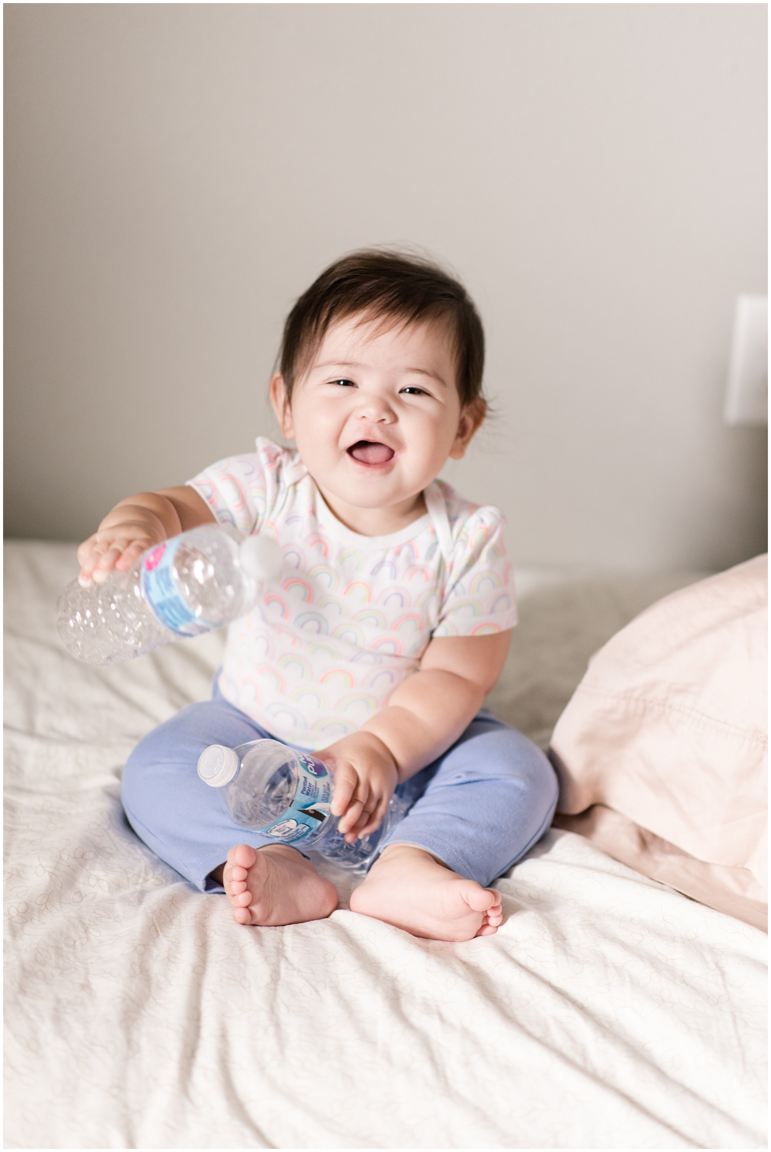 milwaukee-mom-photographer-9-month-old-photography_0020.jpg