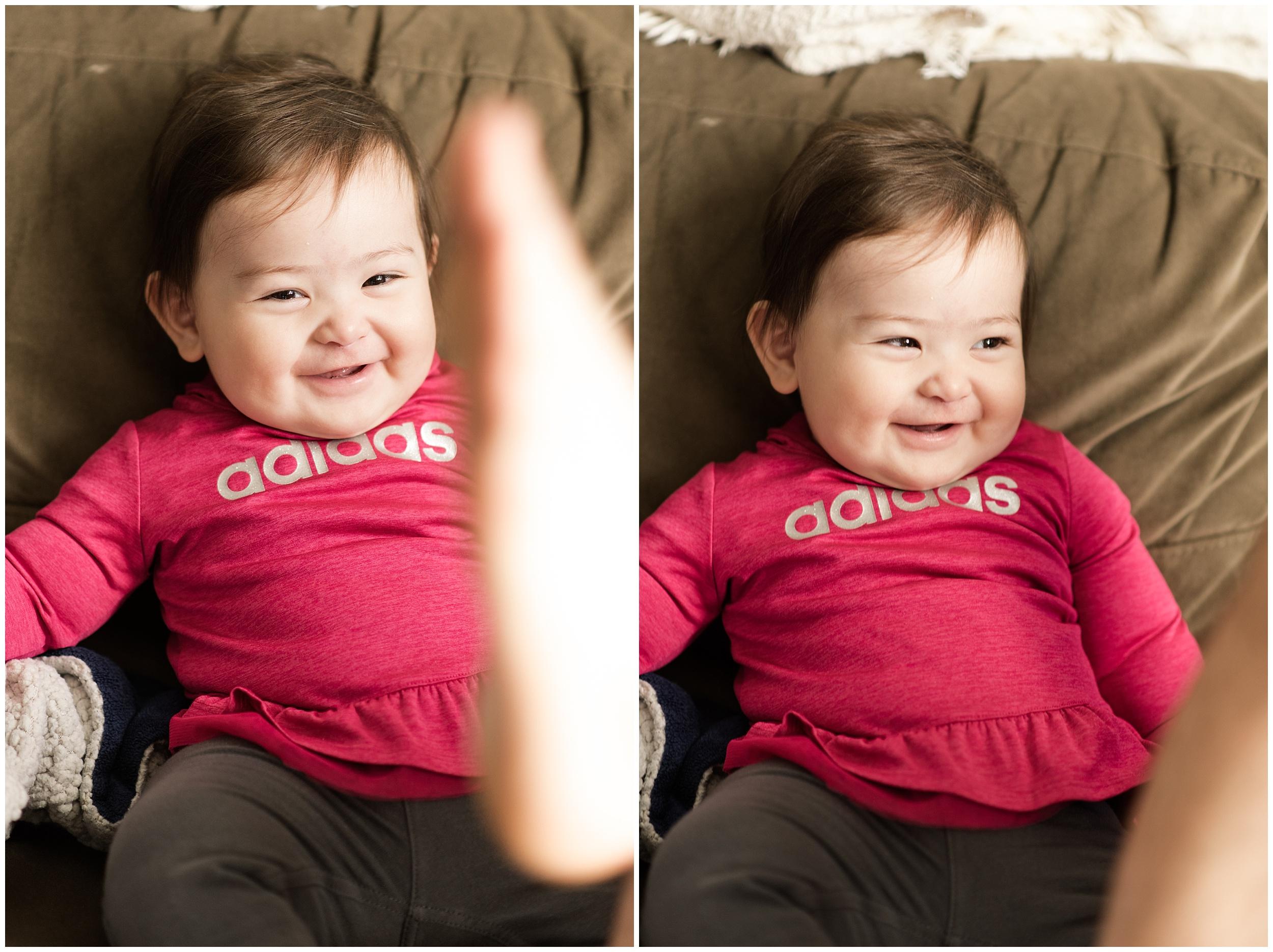 milwaukee-mom-photographer-9-month-old-photography_0022.jpg