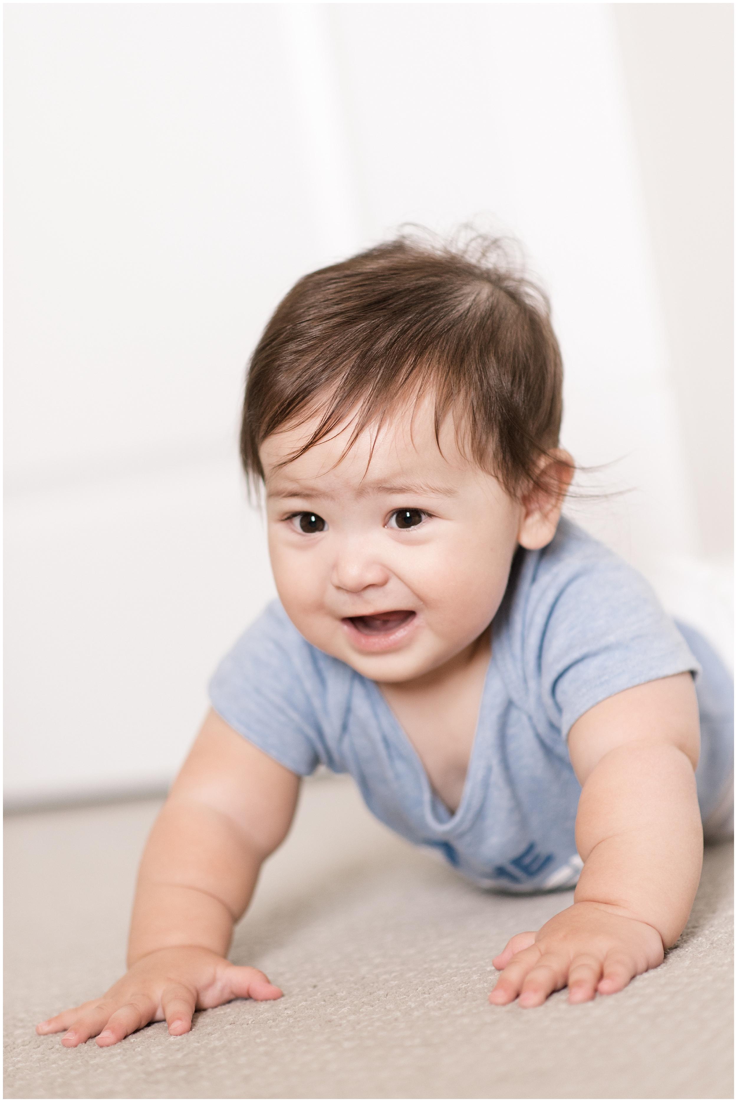 milwaukee-mom-photographer-9-month-old-photography_0024.jpg
