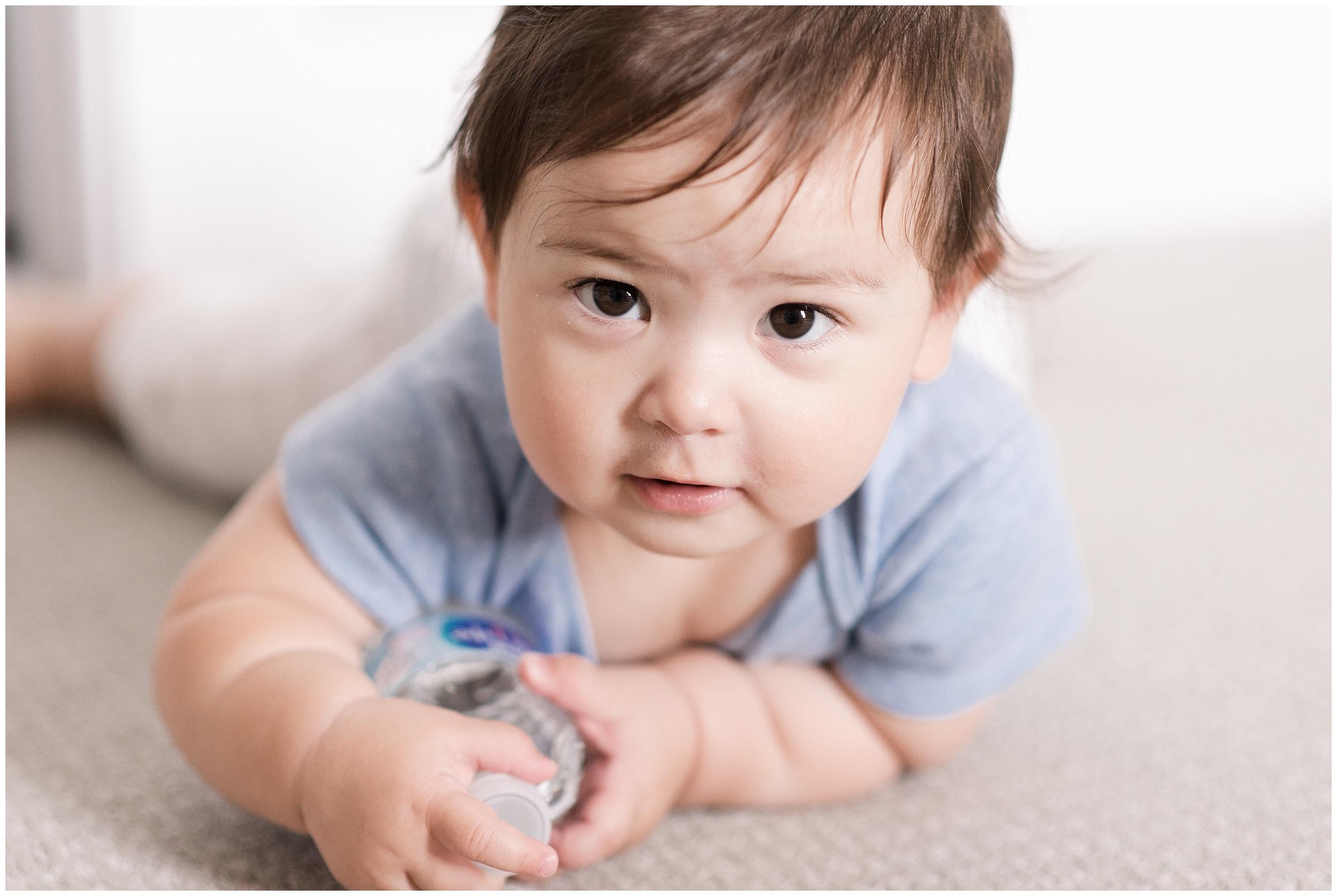 milwaukee-mom-photographer-9-month-old-photography_0025.jpg