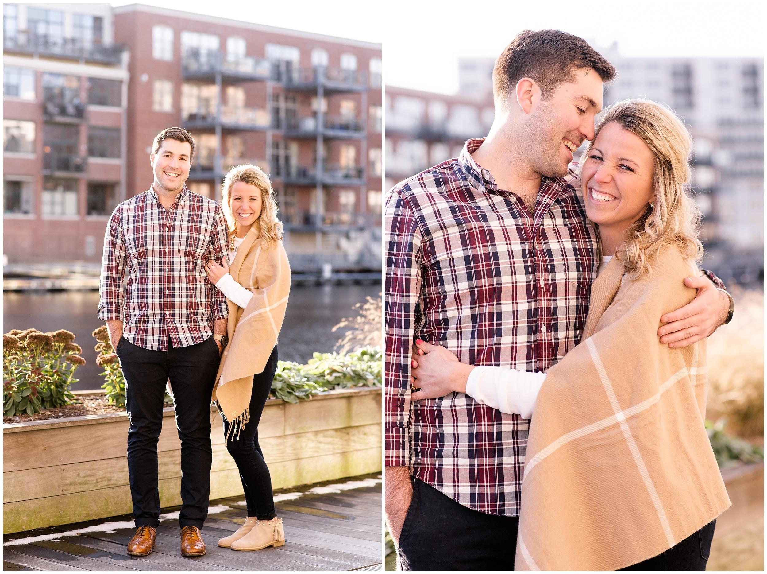 milwaukee-third-ward-riverfront-engagement-photography-session-wedding-photographer-_0002.jpg