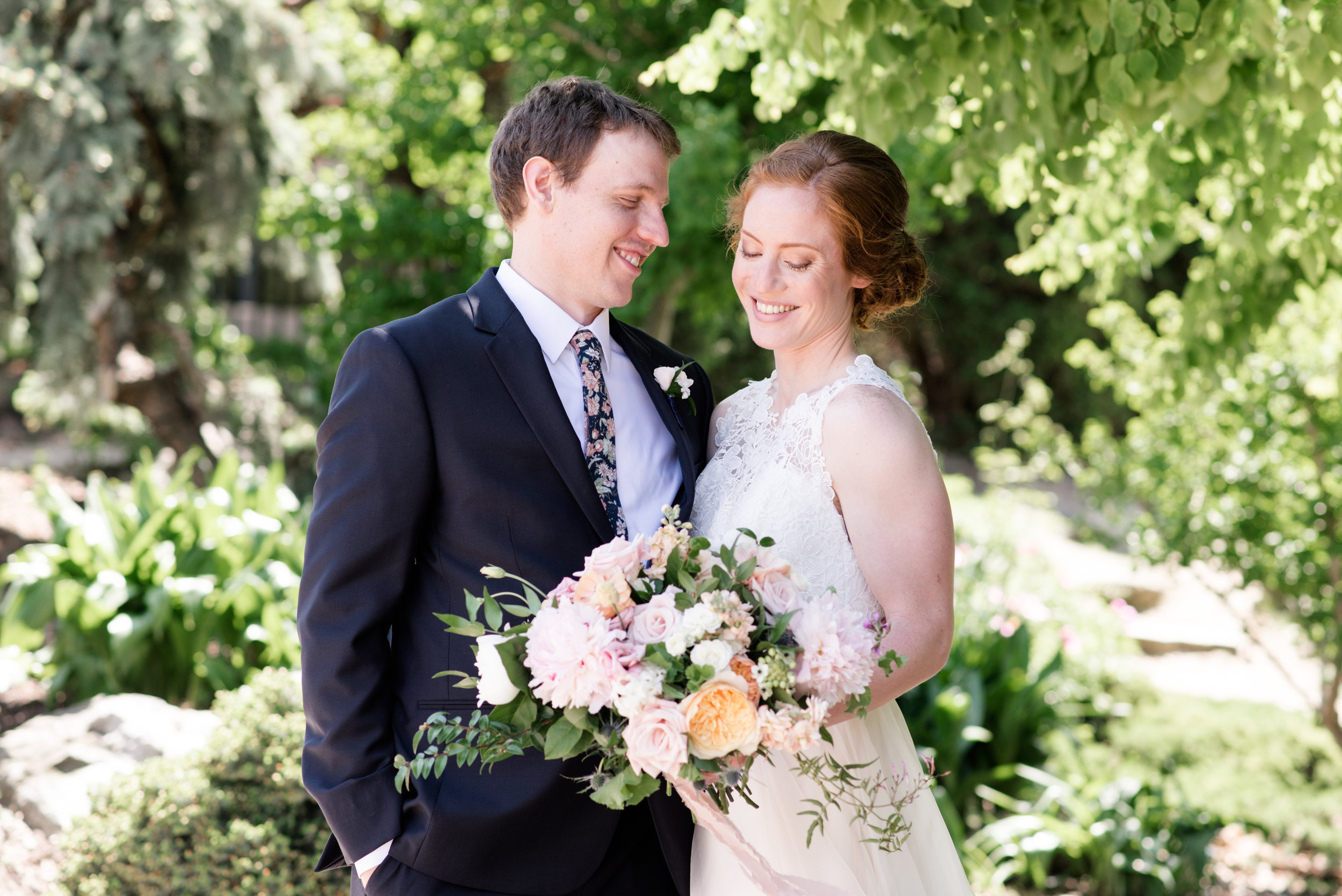 union-south-madison-may-wedding-photography-47.jpg