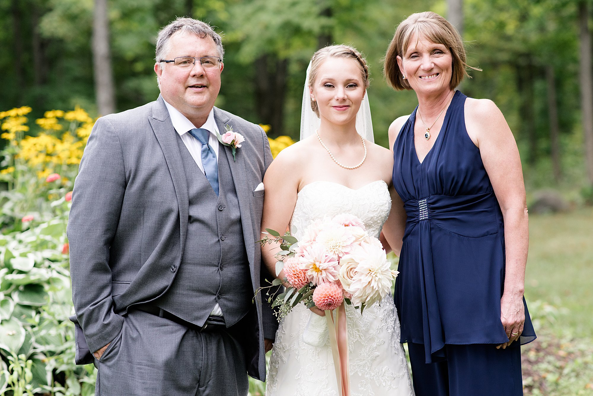 emily-chance-hayes-michigan-wedding-photography_0055.jpg
