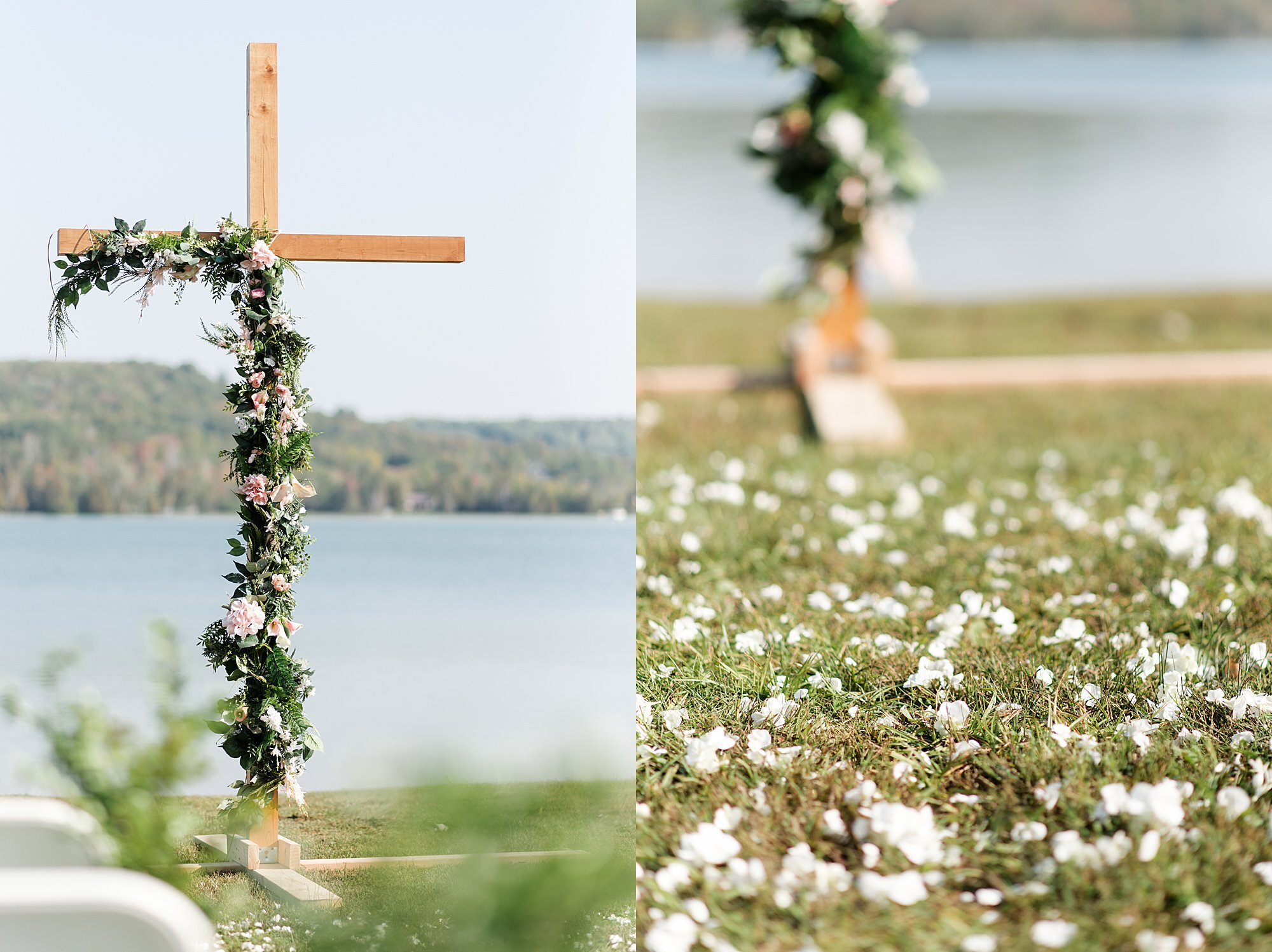 emily-chance-hayes-michigan-wedding-photography_0061.jpg