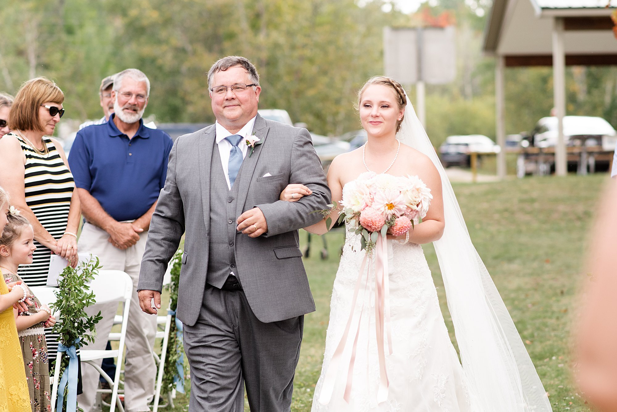 emily-chance-hayes-michigan-wedding-photography_0067.jpg