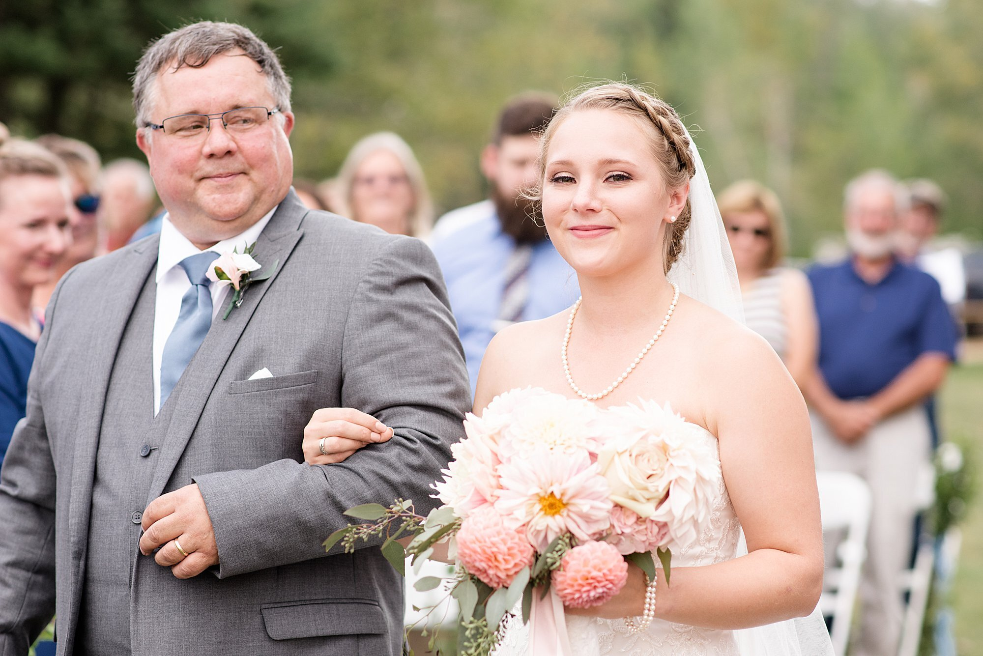 emily-chance-hayes-michigan-wedding-photography_0070.jpg